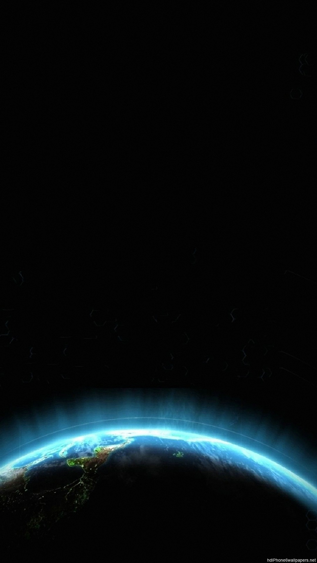 Planets wallpapers hd 79 images - Iphone 6 space wallpaper download ...