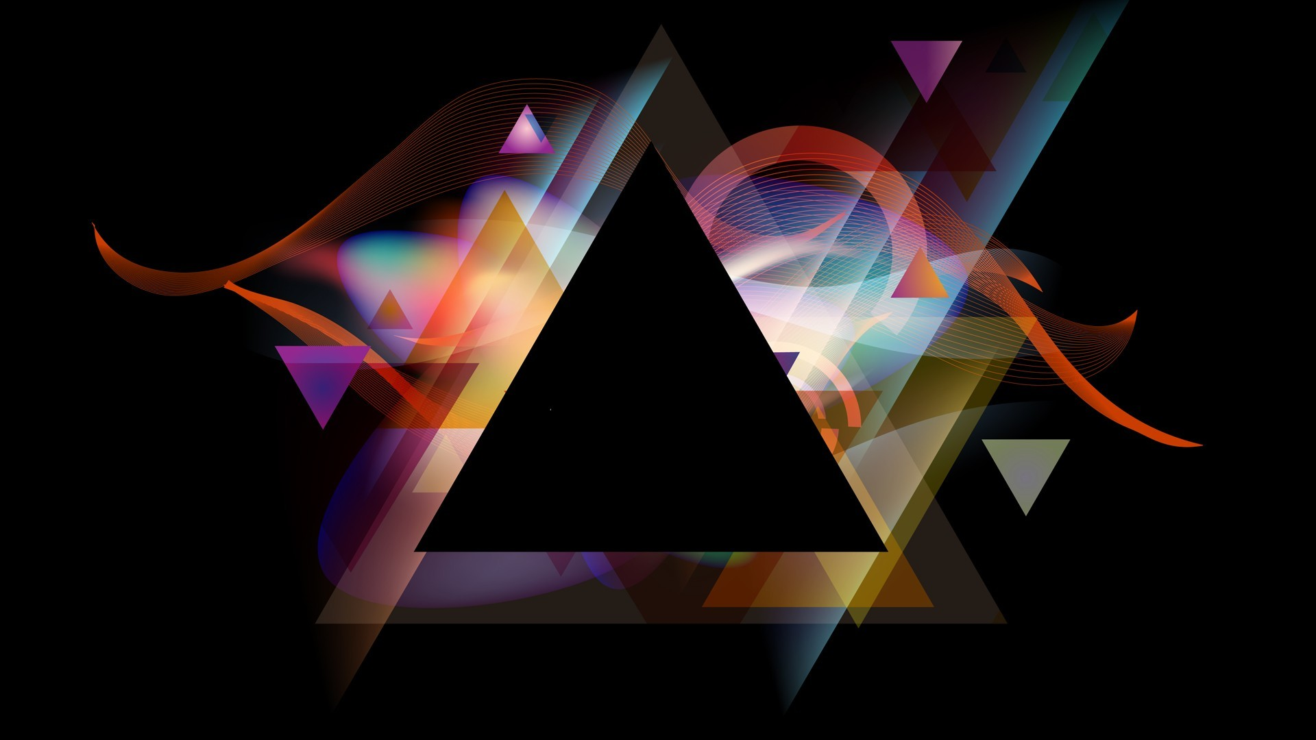 1920x1080 Outstanding Hd Illuminati Wallpapers for Ipad px