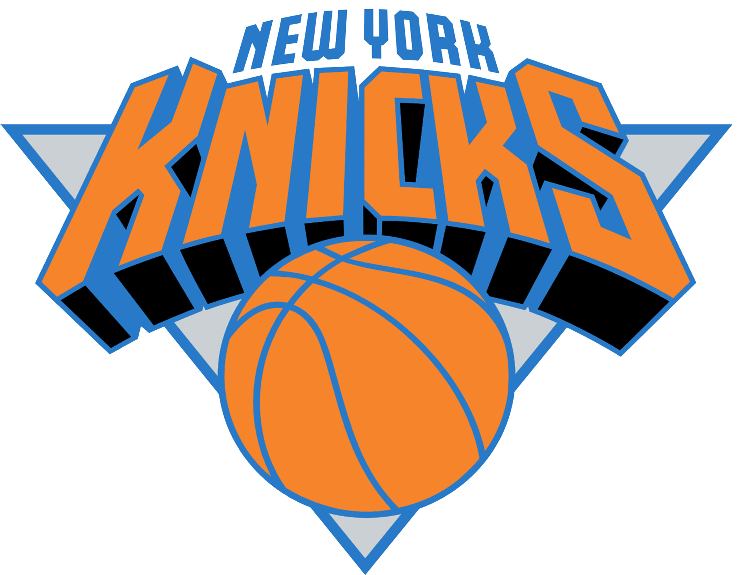 2560x1997 NEW YORK KNICKS basketball nba gw wallpaper |  | 158656 |  WallpaperUP