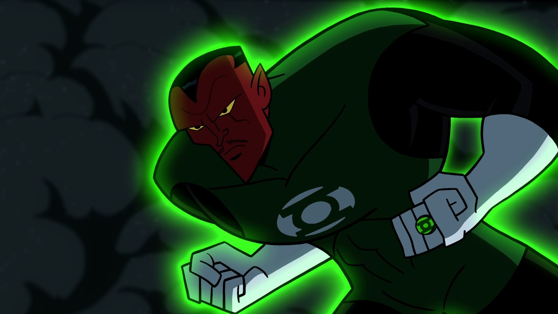 1920x1080 Sinestro Batman The Brave and The Bold.jpg