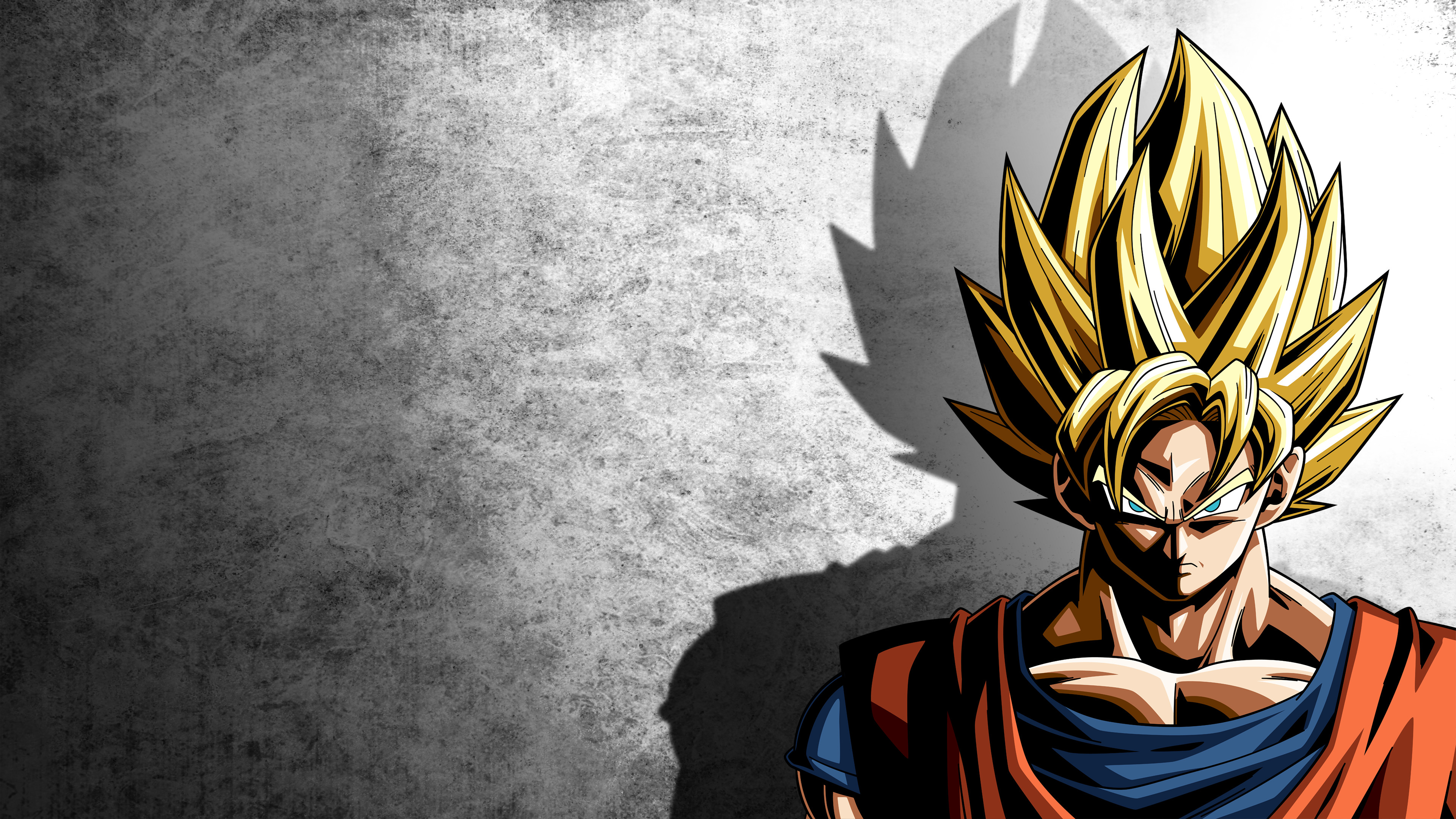 Dragon Ball Hd Wallpapers 71 Images