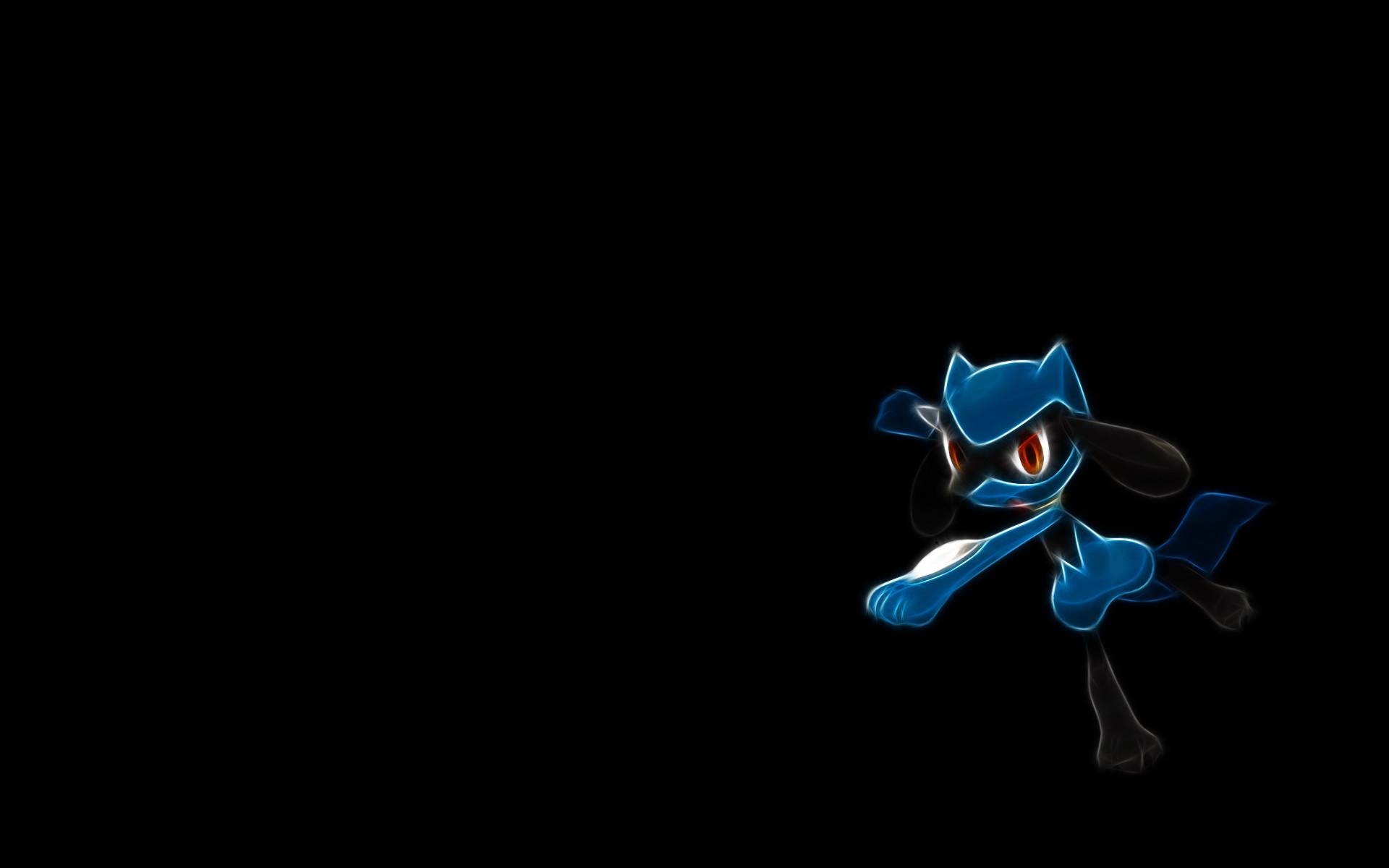 Pokemon Lucario Wallpaper 72 Images