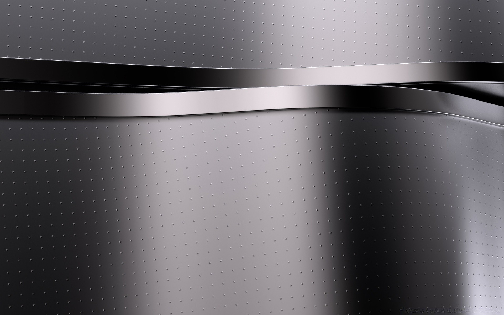 Stainless Steel Wallpaper 37 Images