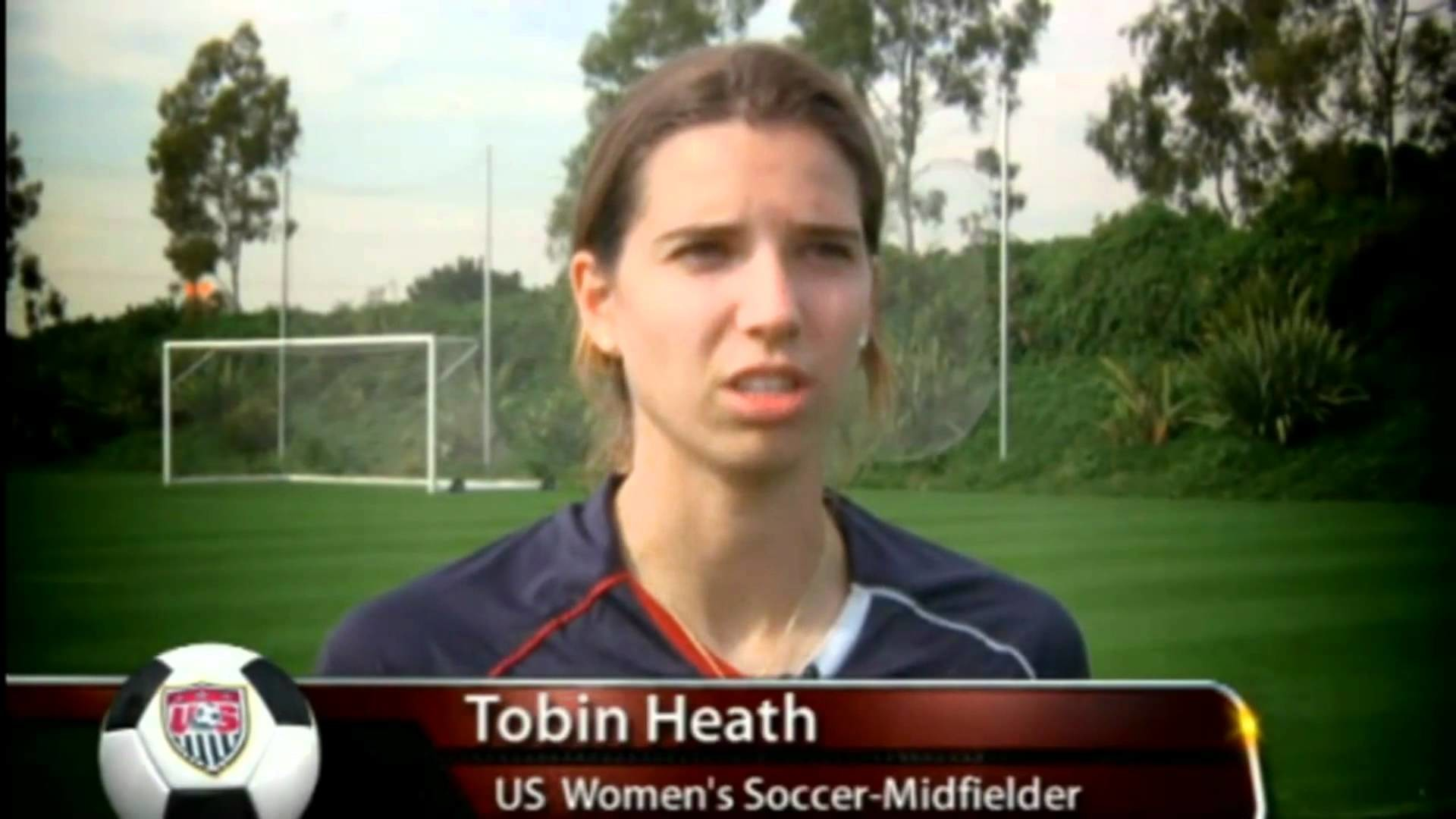 1920x1080 More Than Conquerors - Tobin Heath