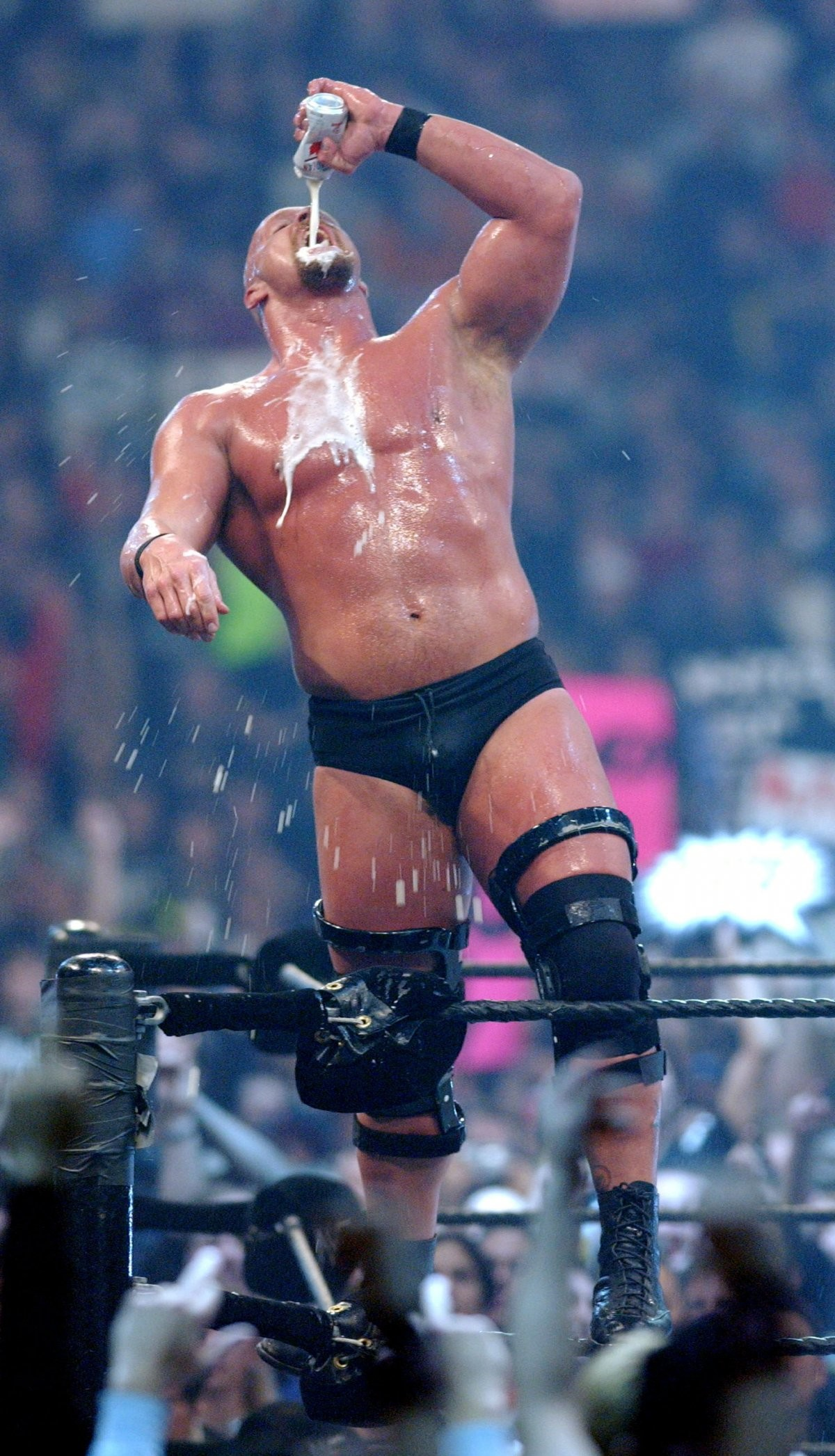 Stone Cold Steve Austin Wallpapers 77 Images