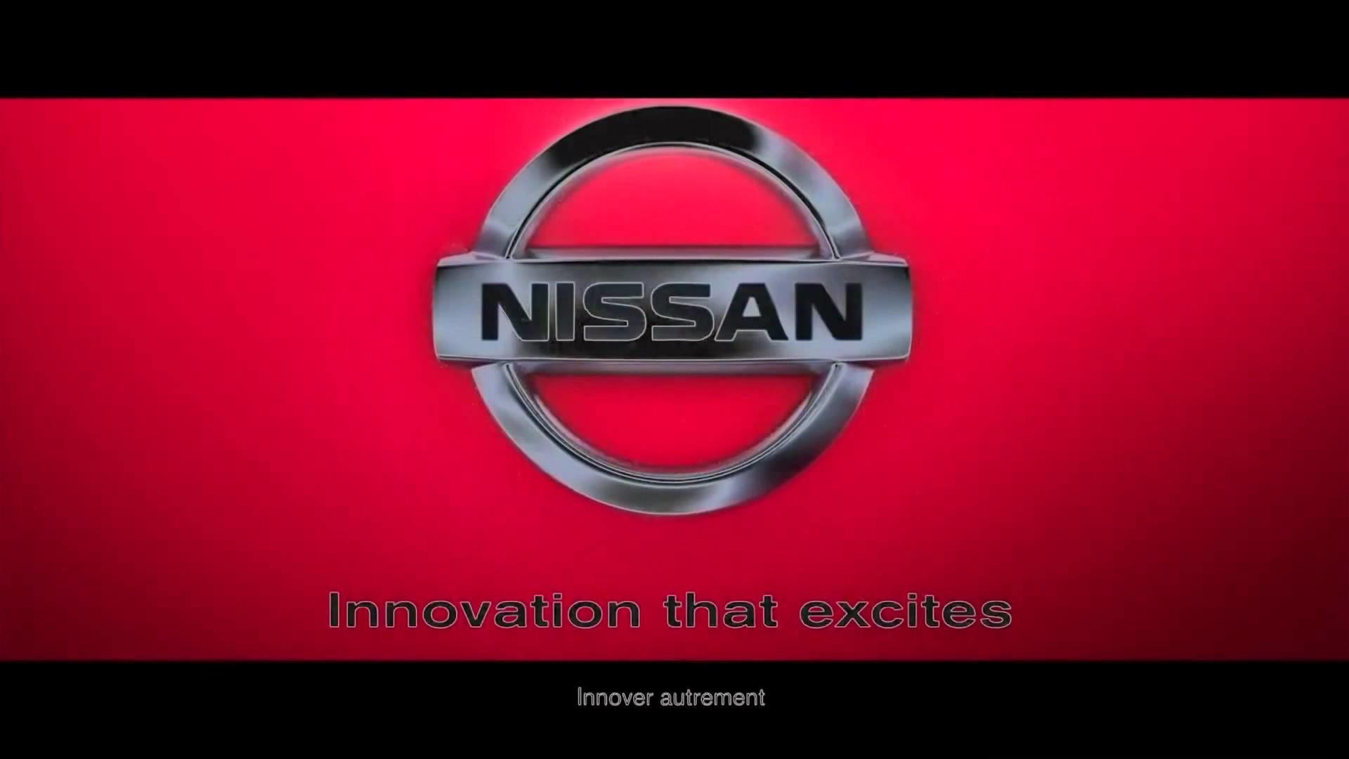 Nissan Logo Wallpaper 67 Images