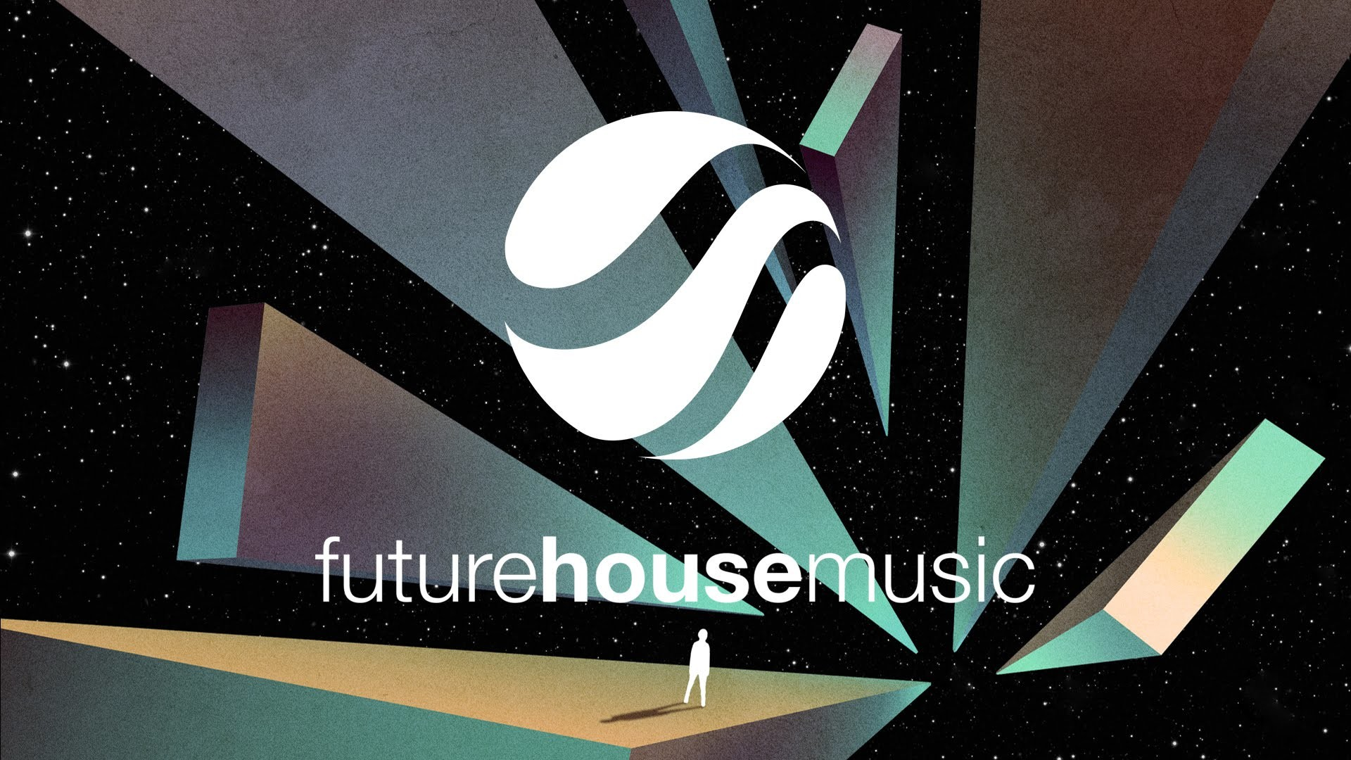 House music backgrounds 64 images for Groovy house music