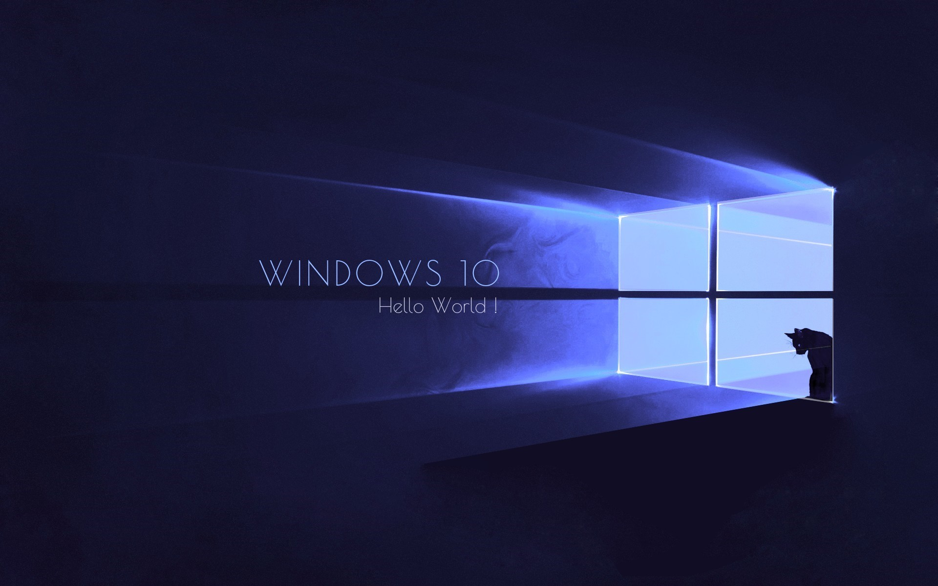 1920x1200 Wide wallpapers Windows 10