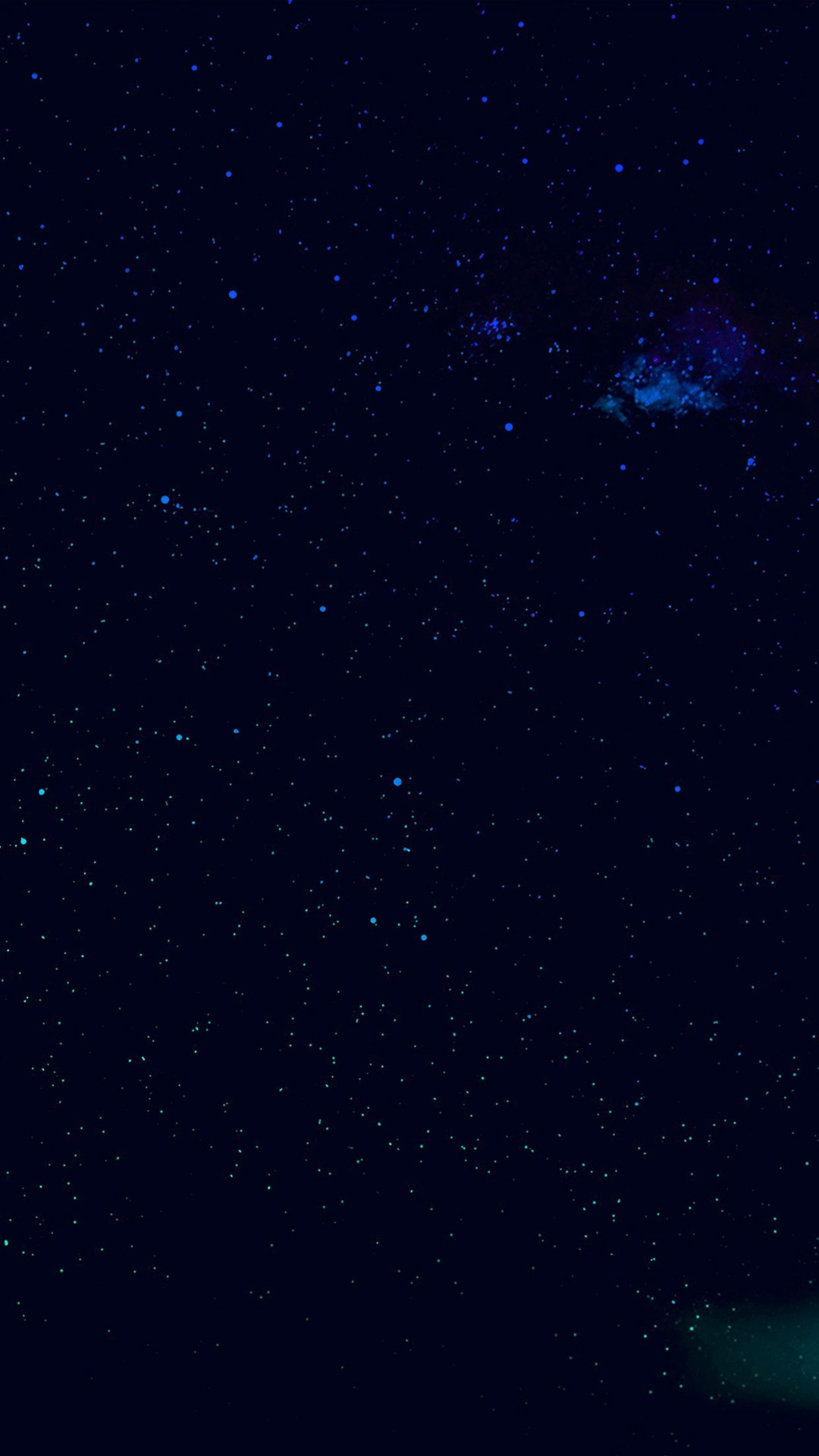 starry night iphone wallpaper 70 images