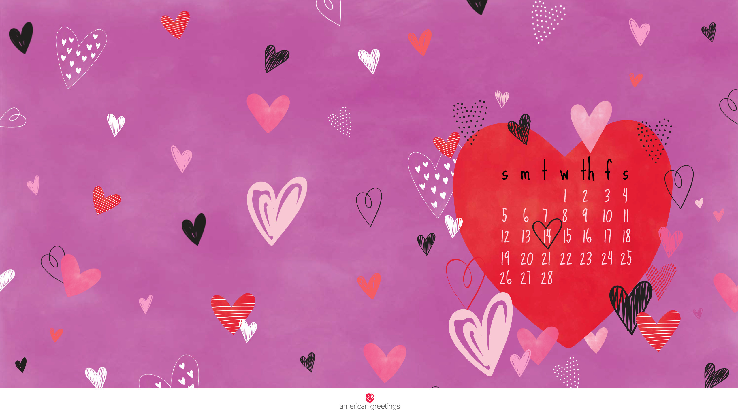 American Greetings Wallpaper 46 Images