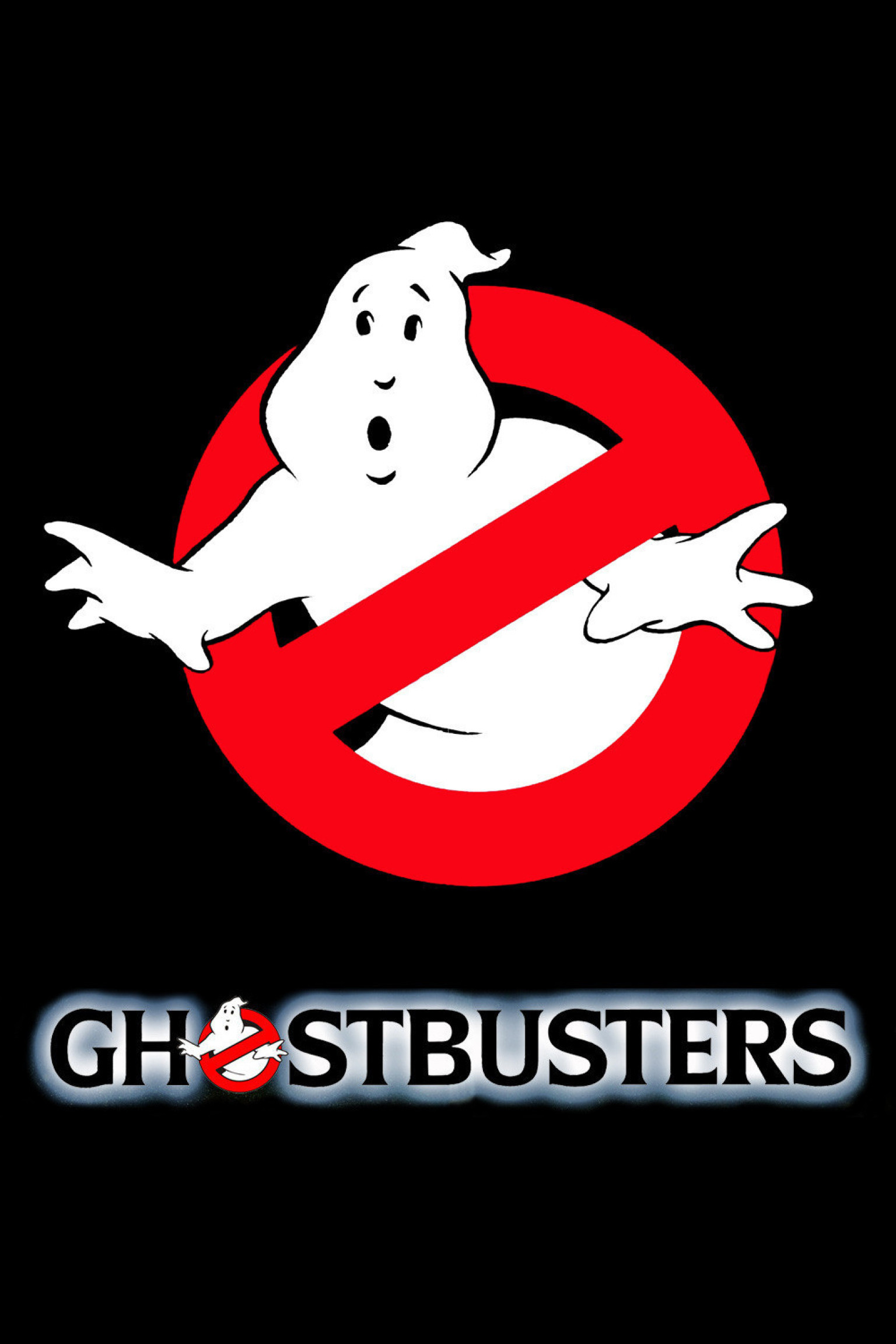1536x2304 'Ghostbusters' Director: Paul Feig 'Perfect' To Direct Female-Centered ' Ghostbusters III' | HuffPost