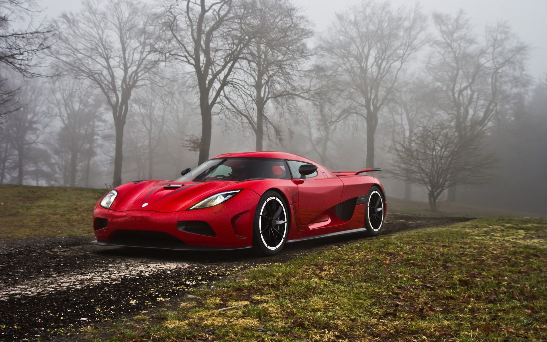 1920x1200 Koenigsegg Agera R Wallpaper Hd Red Koenigsegg agera r wallpapers