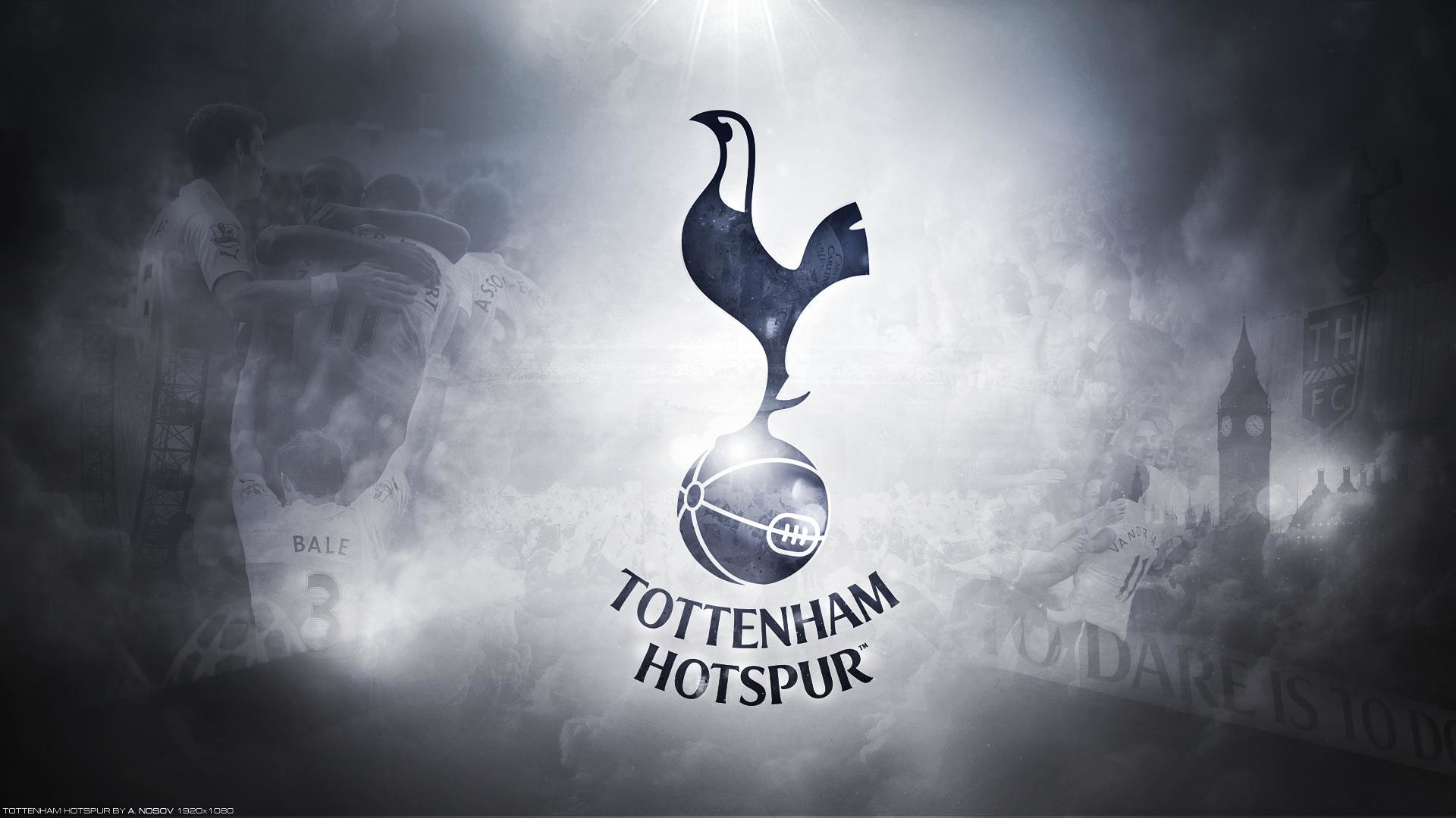 Tottenham hotspur hd wallpaper 74 images for Where to get wallpaper