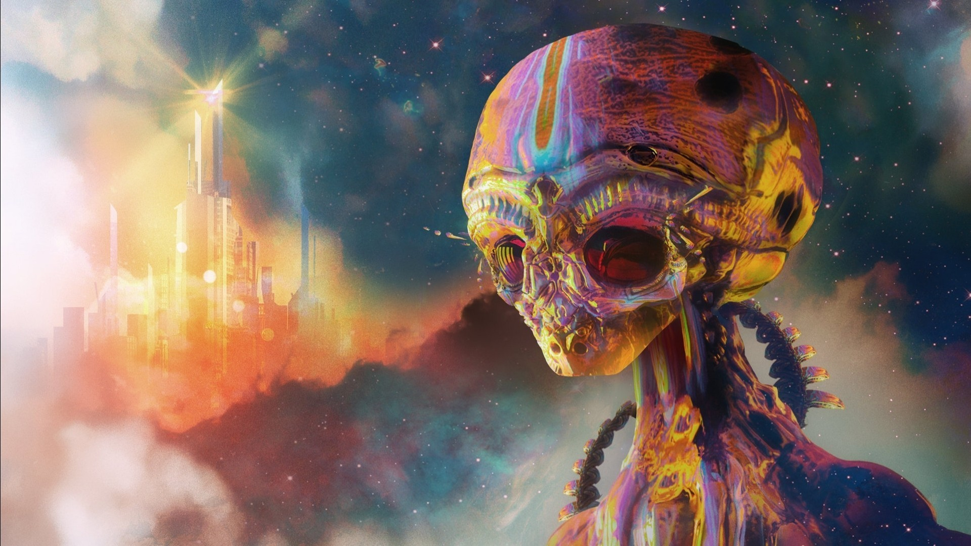 psytrance wallpaper hd 69 images
