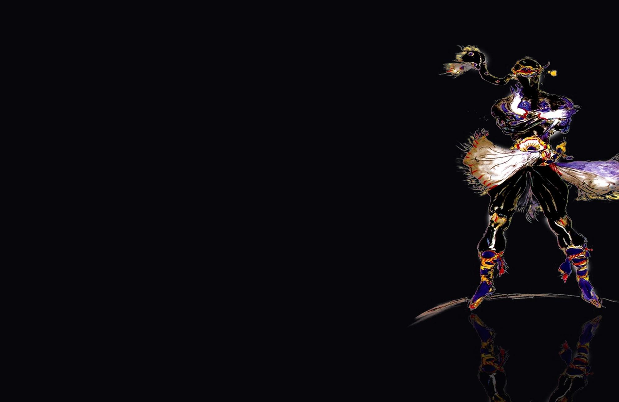 Final Fantasy Vi Wallpaper 80 Images