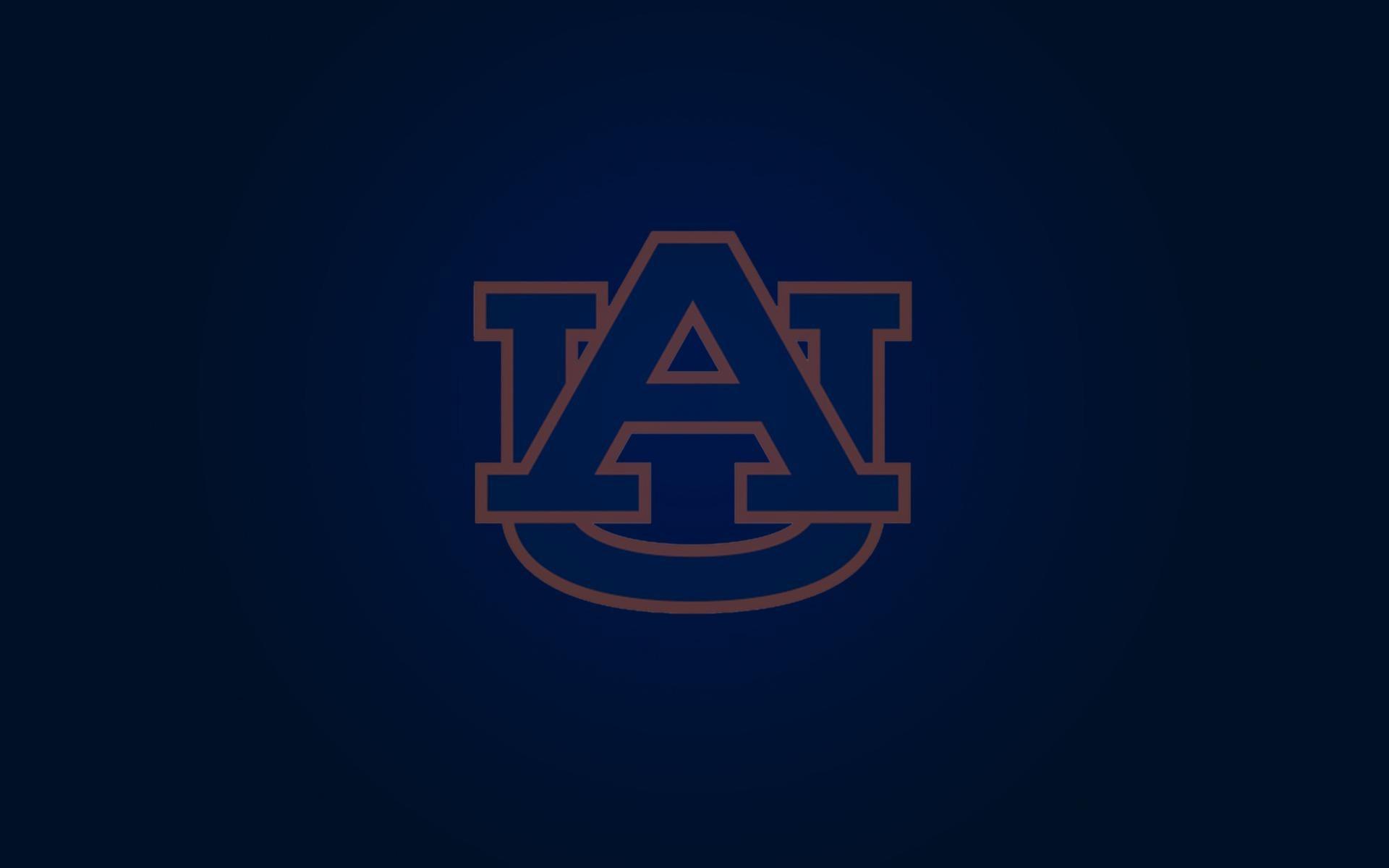 Auburn Football Screensavers And Wallpaper (69+ Images