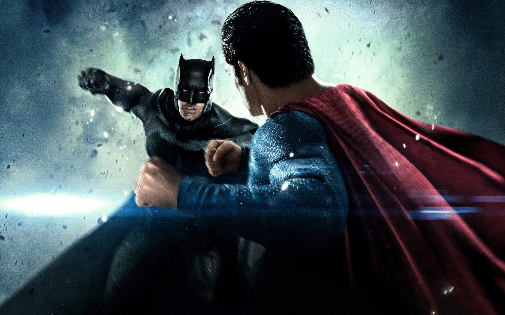1920x1200  batman vs superman hd wallpaper image
