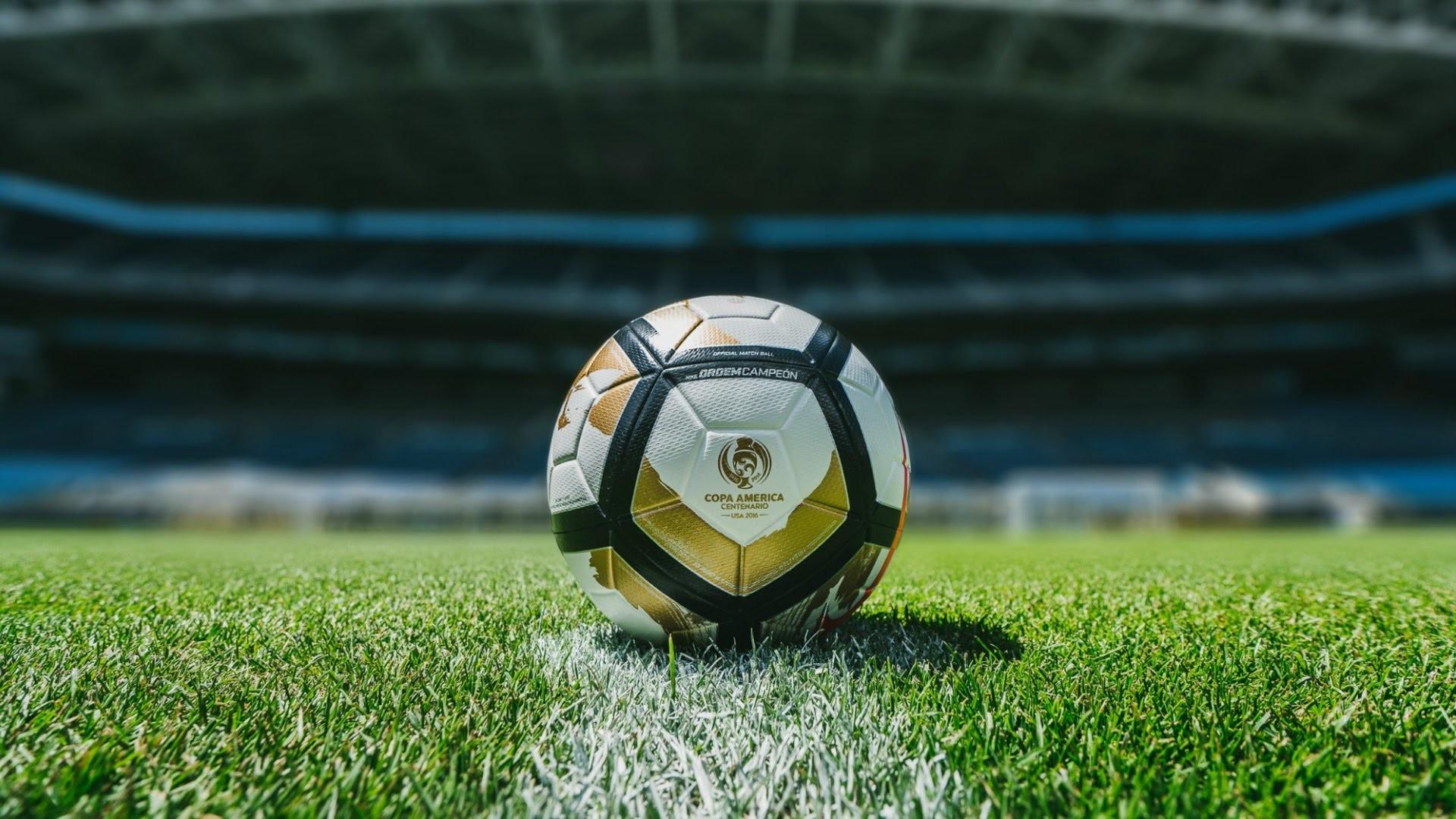 Wallpaper Nike Soccer (54+ images)