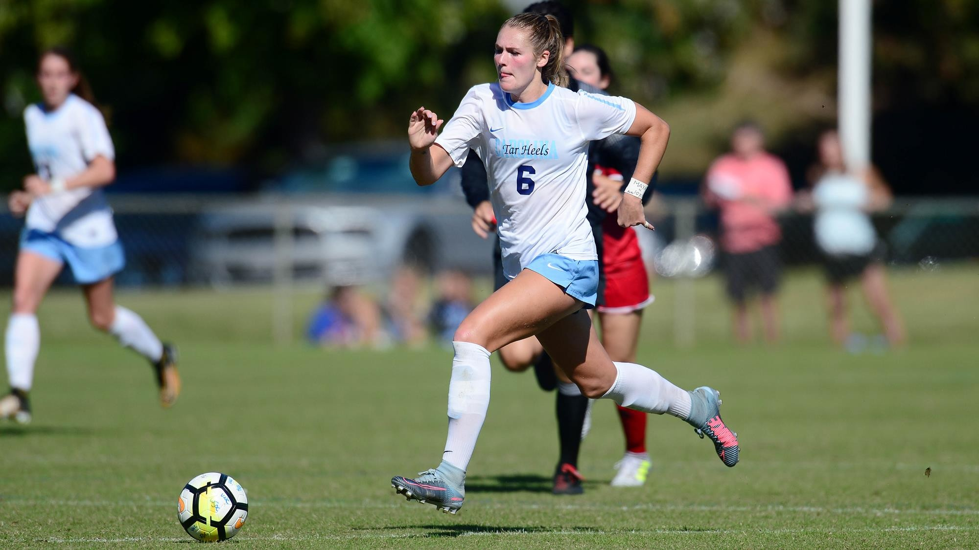 2000x1125 UNC Alumna Heath Named US Soccer Female Player of the Year - UNC Tar Heels  Athletics