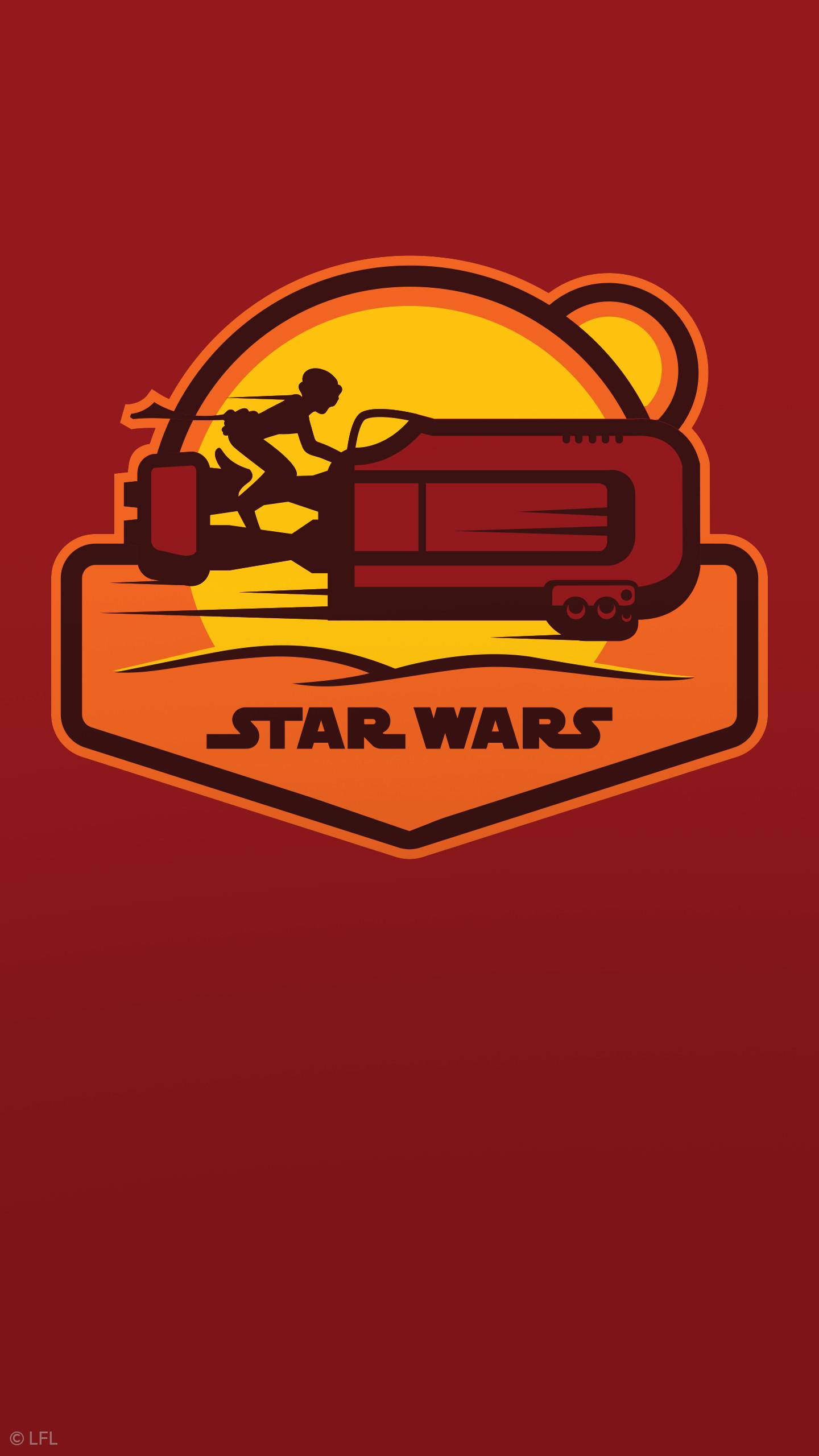 1080x1920 Star Wars iPhone Wallpaper The Force Unleashed Kylo Ren. Download Kylo Ren: iPhone; desktop .