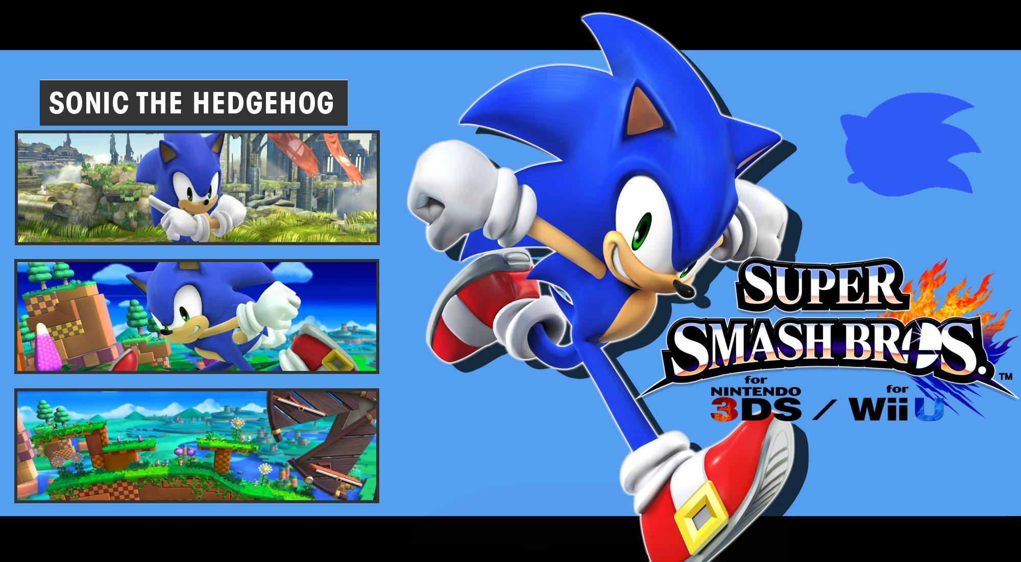 Sonic Spinball  Wikipedia