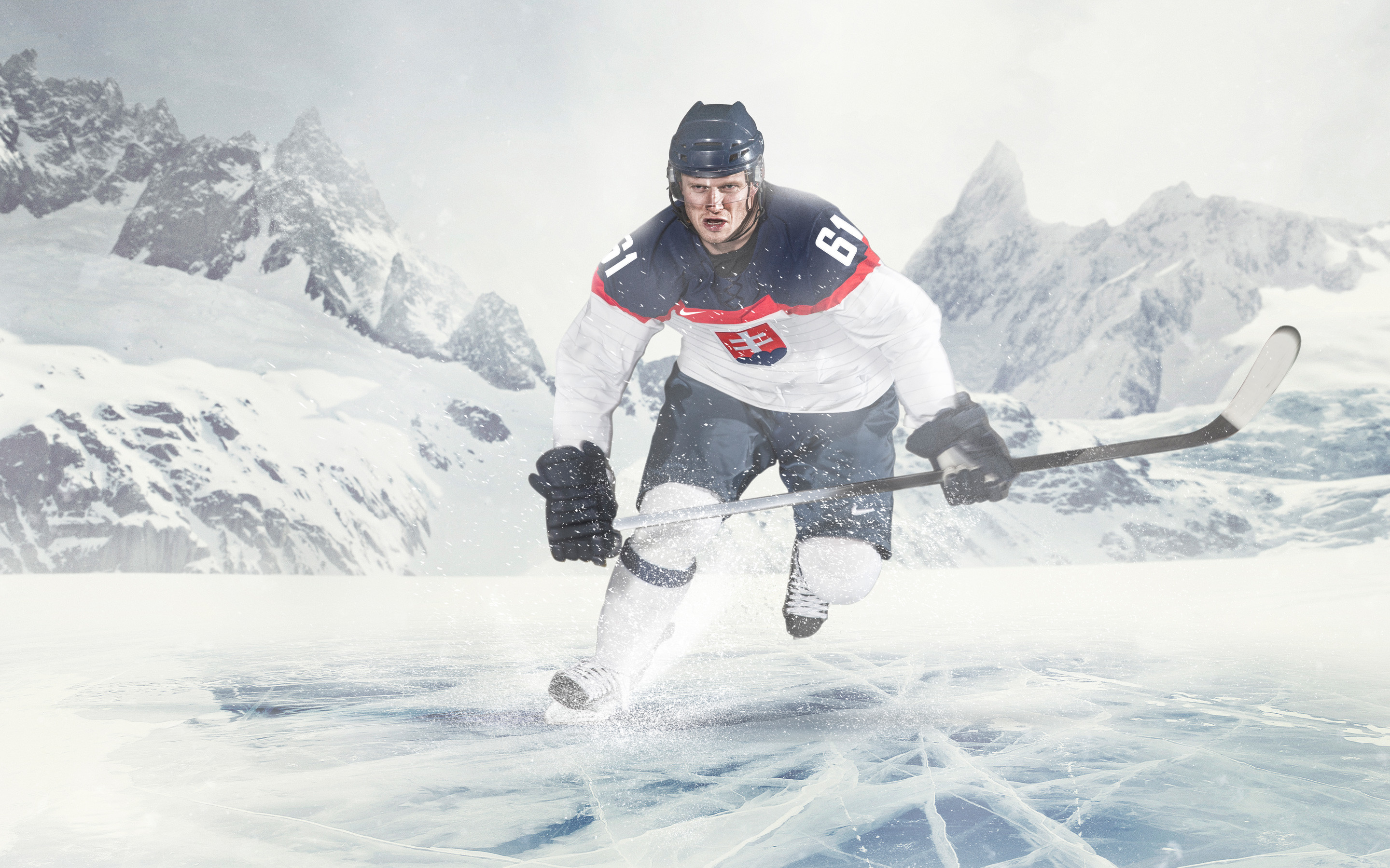 Ice Hockey Wallpaper 74 Images