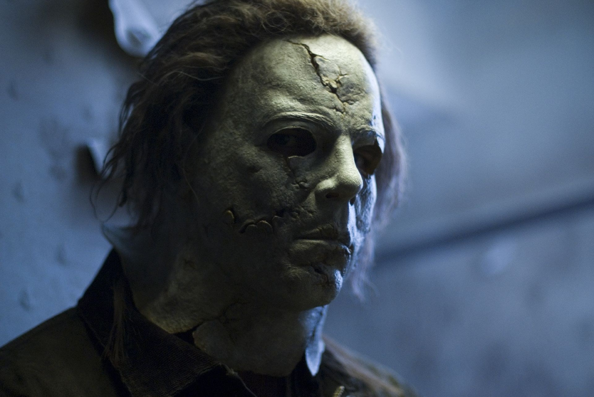 1920x1285 michael myers wallpapers for mac free