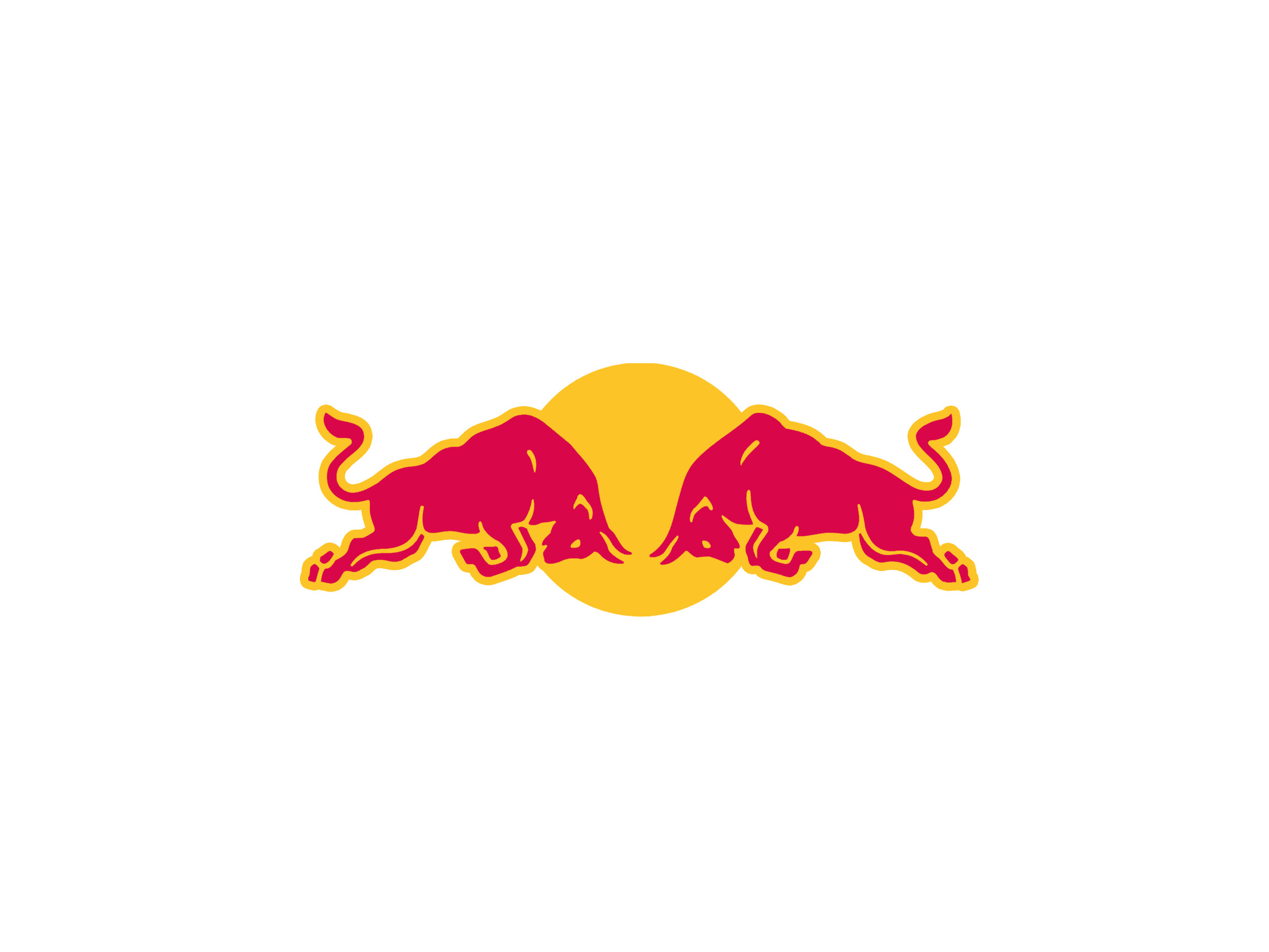 2272x1704 wallpaper.wiki-HD-Red-Bull-Logo-Background-PIC-