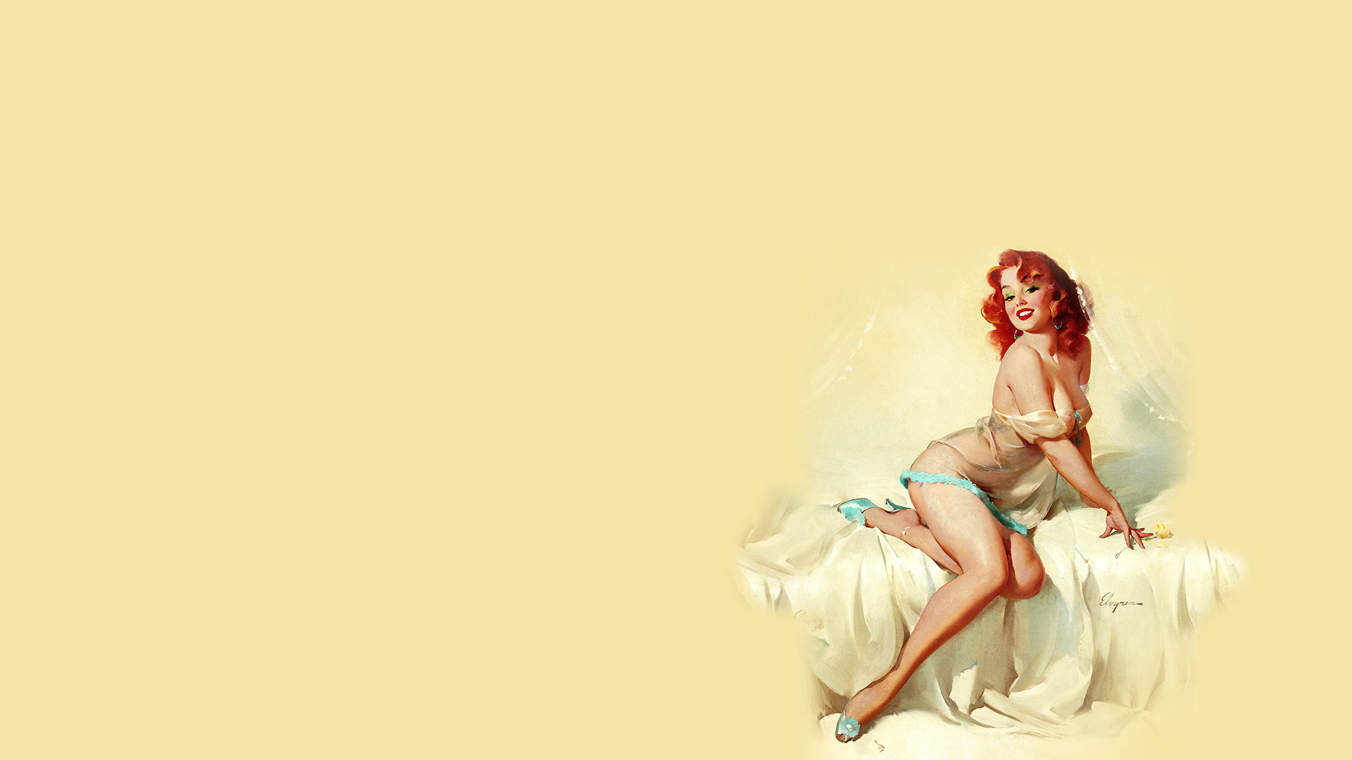 1920x1080 Pin Up Backgrounds