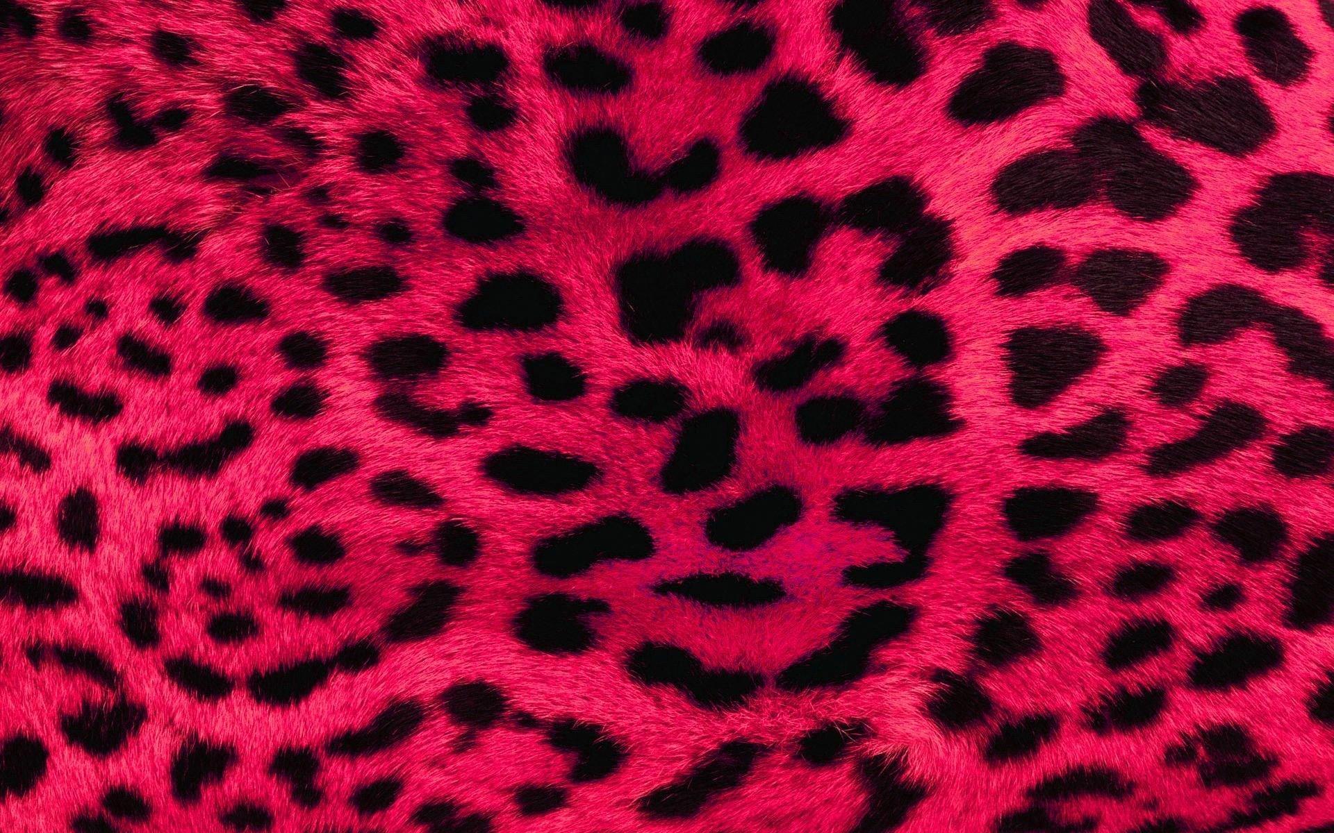 Pink Camo Wallpaper (47+ images)
