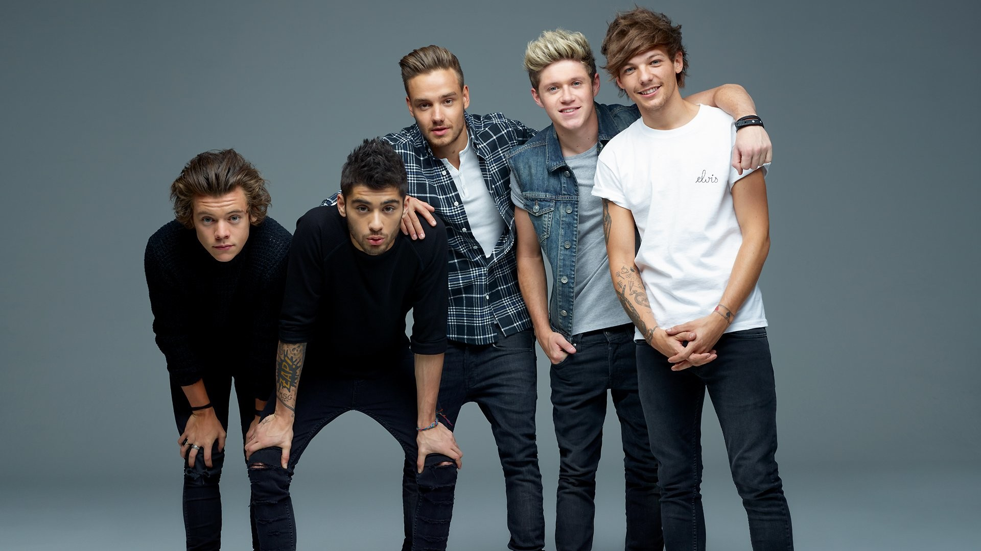 One Direction Wallpaper Hd 67 Images