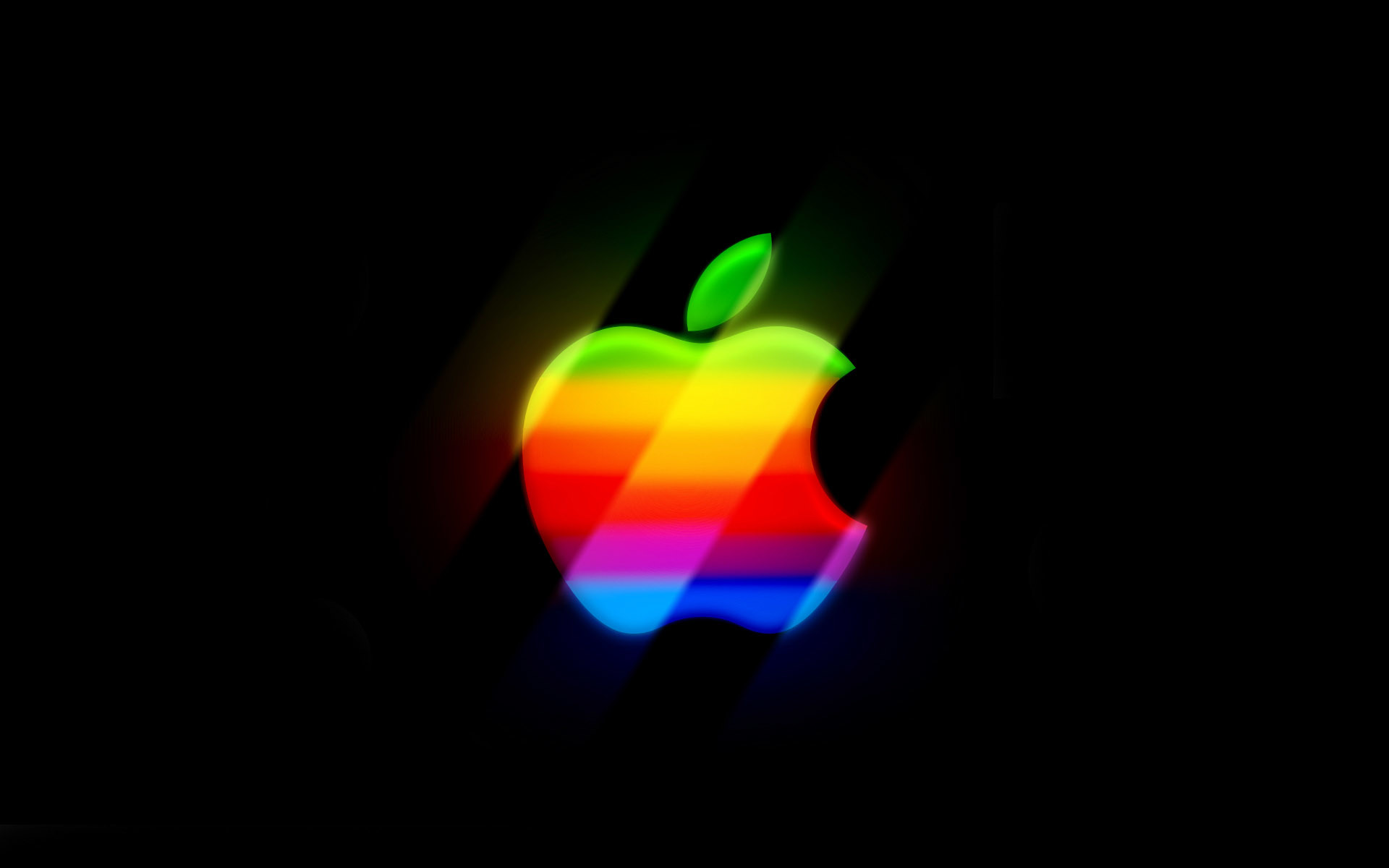 1920x1200 mac hq hd wallpaper 11 500x312 20 Elegant Apple Mac HD Wallpapers Set 3