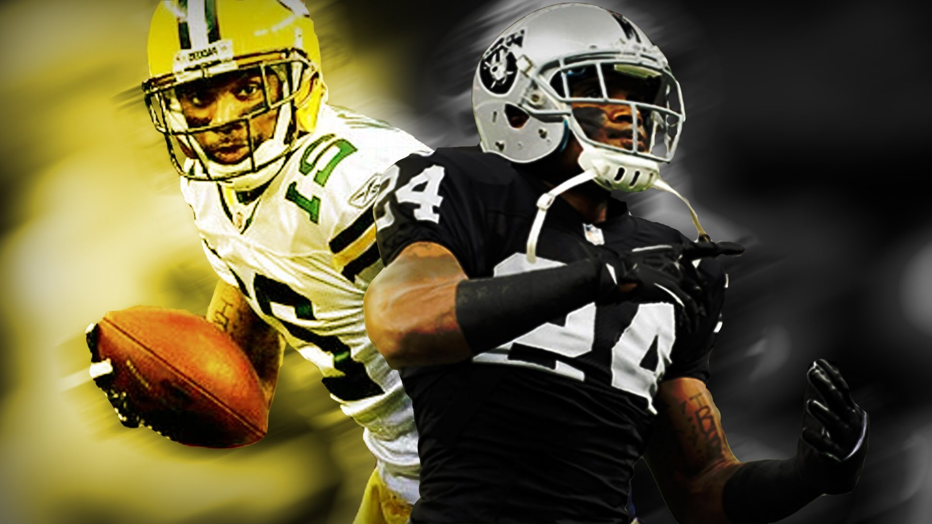 1920x1080 charles-woodson-wallpaper