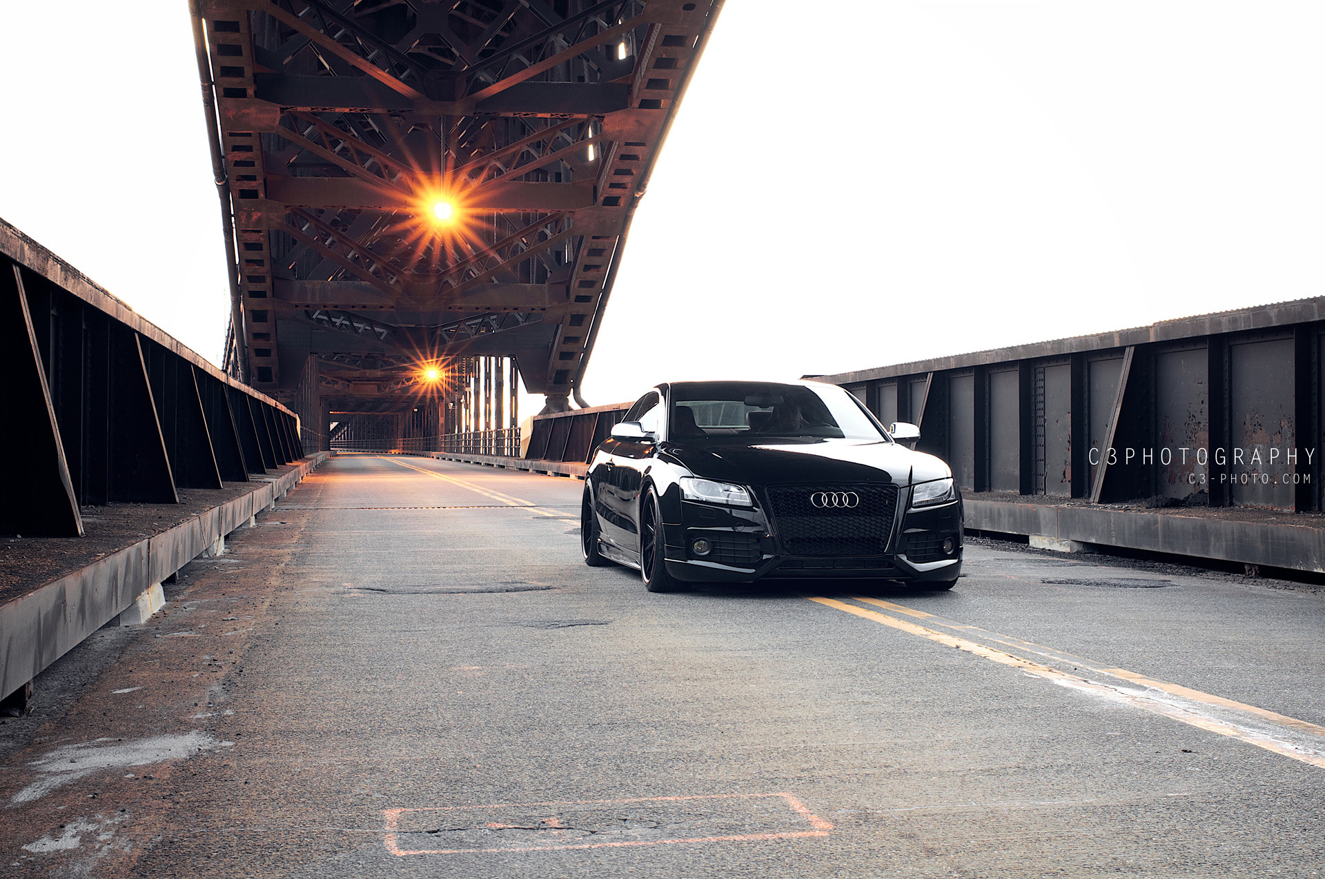 1920x1275 Audi S5, a beast. - Wallpapers