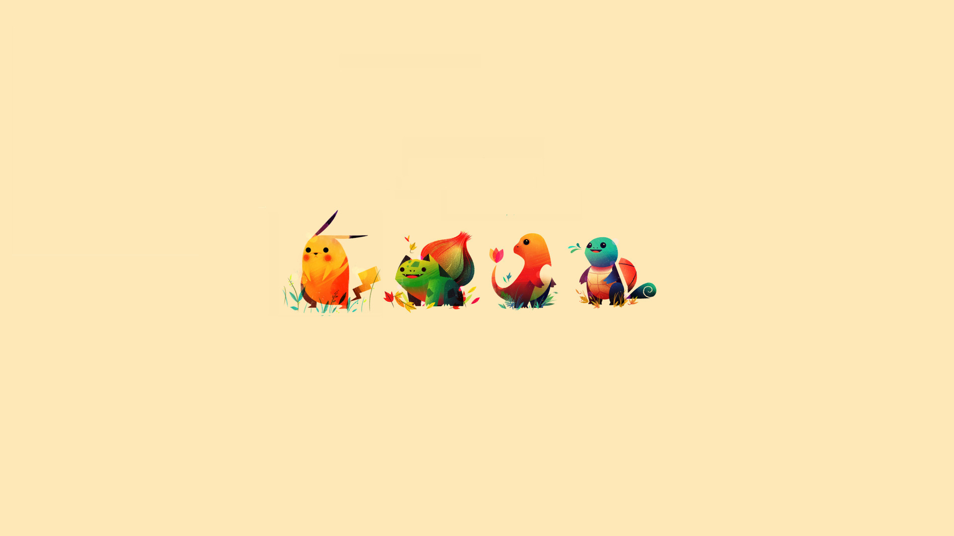 1920x1080  Pokemon Wallpaper Desktop Backgrounds