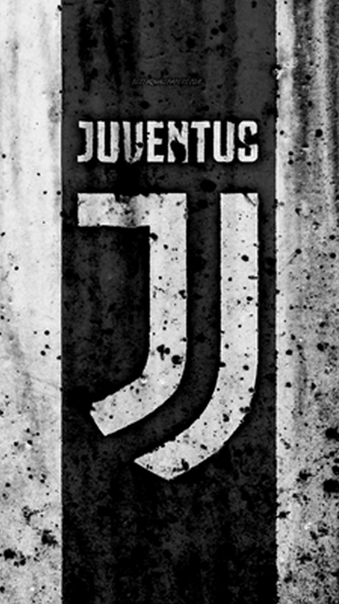 Juventus Wallpaper Hd 75 Images