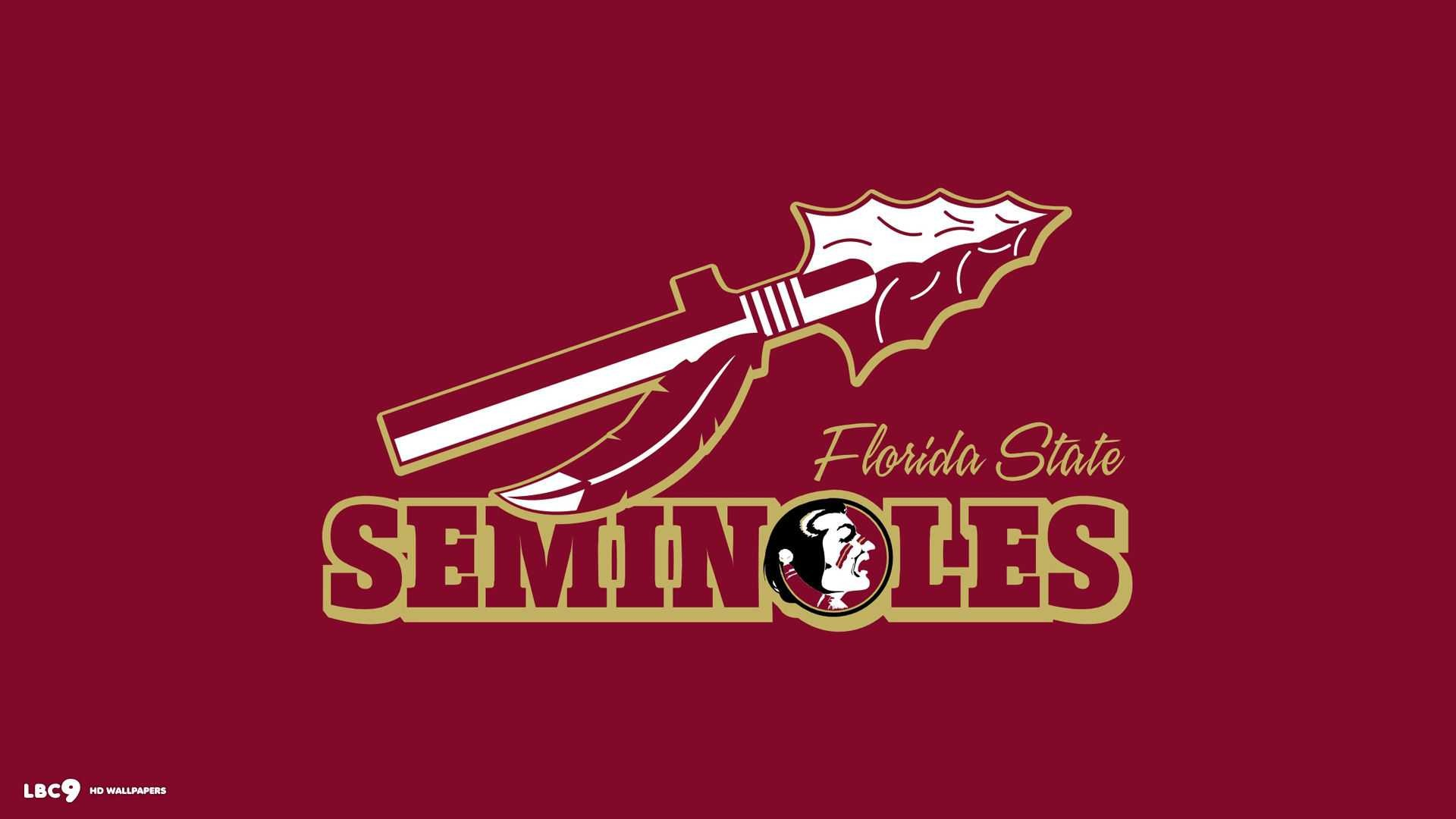Fsu Iphone Wallpaper 74 Images