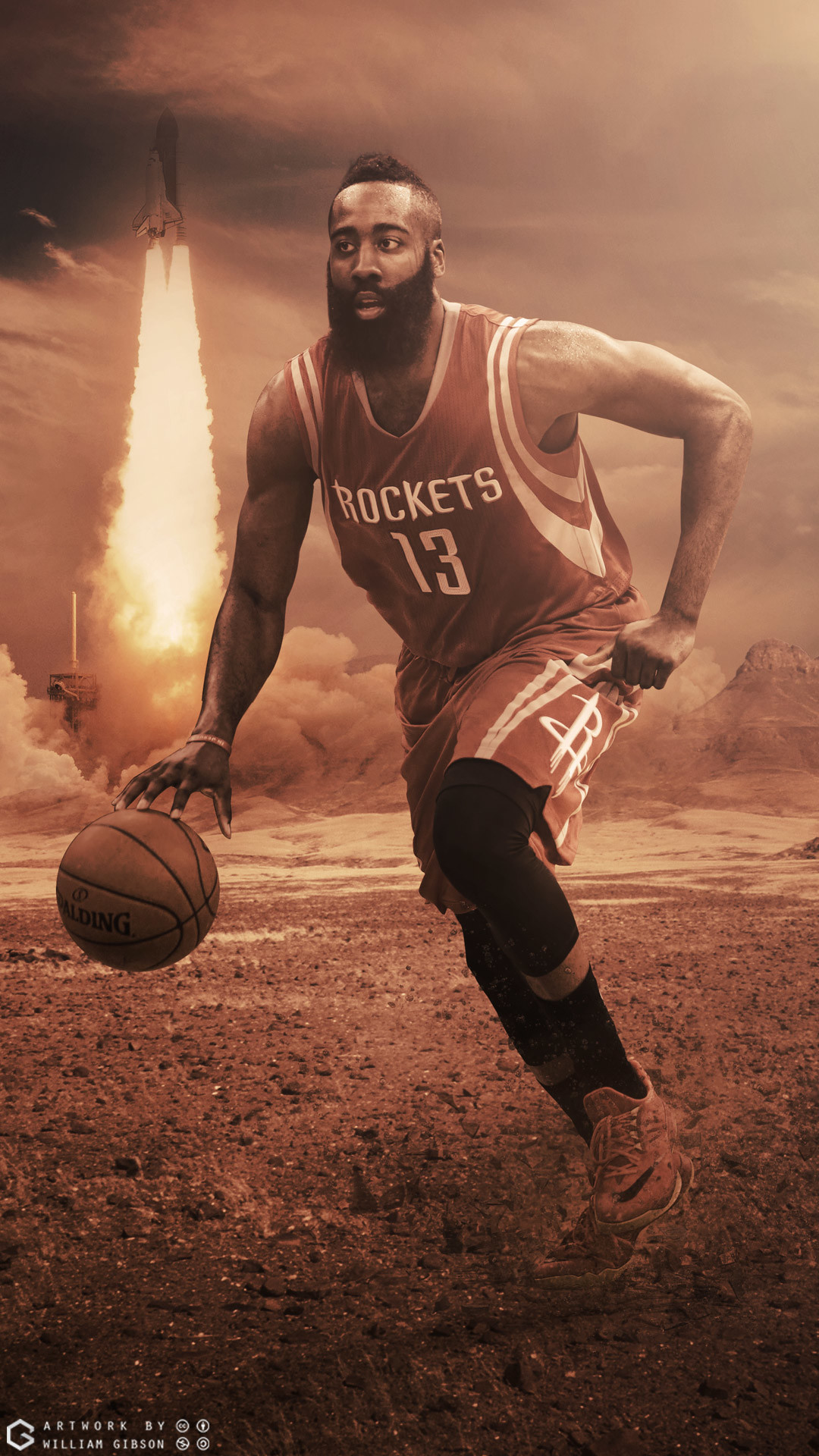 download nba 2k15 for ios