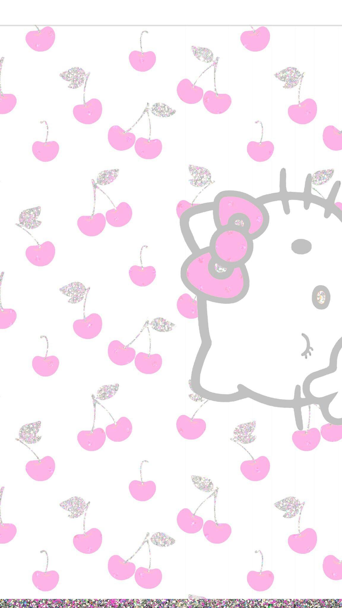 Wonderful Wallpaper Hello Kitty Home Screen - 346305  Photograph_783975.jpg
