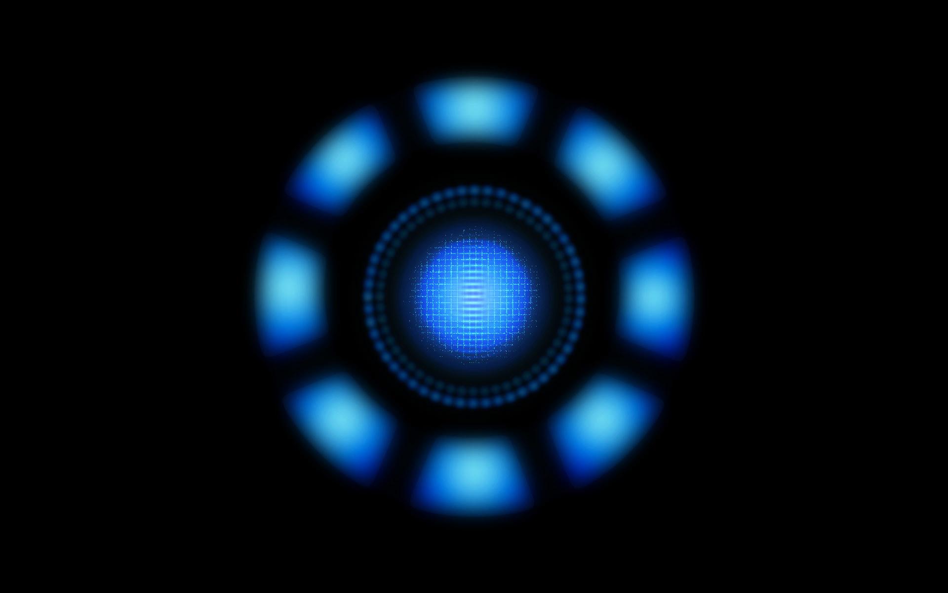 Jarvis Live Wallpaper For Windows 69 Images