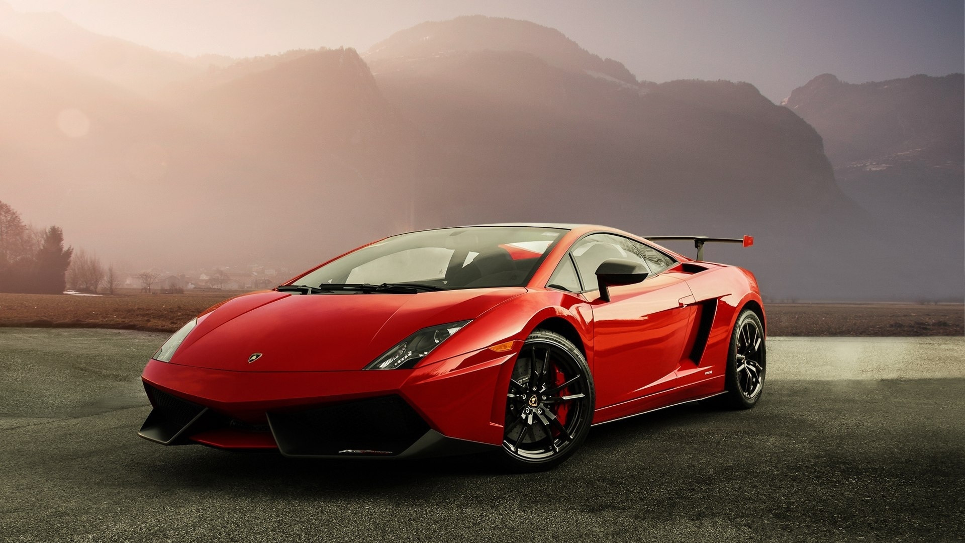 1920x1080 ... Wallpapers lamborghini black HD Images HD 1080p : Get Free top quality  Images HD 1080p for your .