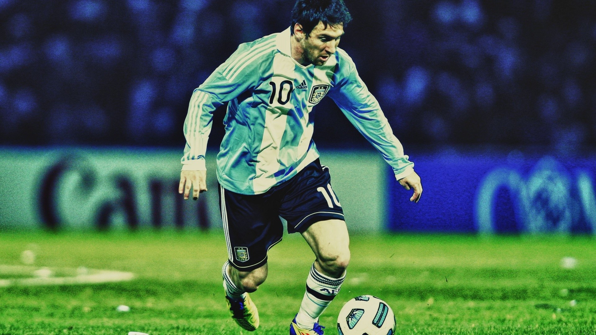 1920x1080 wallpaper.wiki-Argentina-Soccer-Wallpaper-Download-Free-PIC-