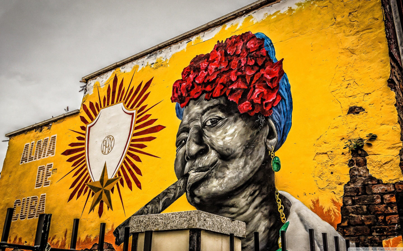 Cuba Pictures Wallpaper Backgrounds (66+ images)