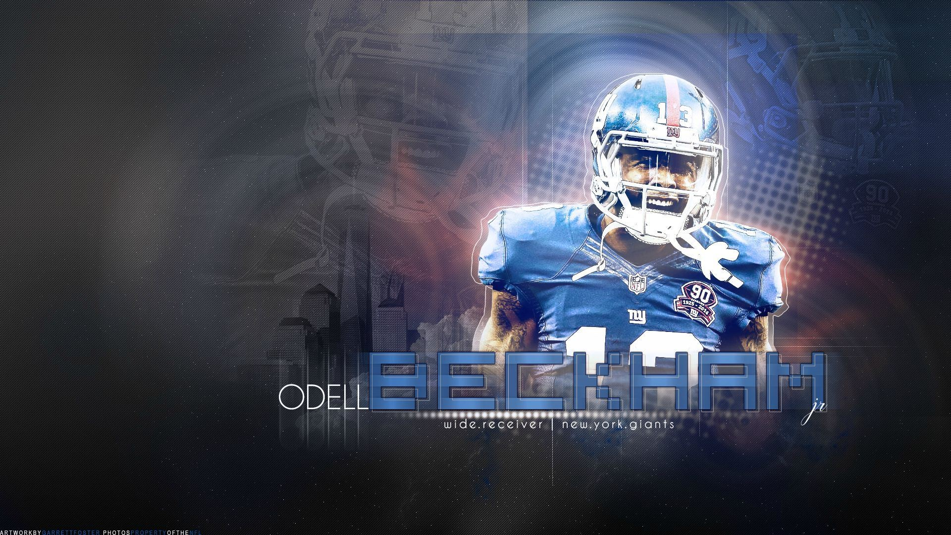 1920x1080 odell-beckham-jr-wide-receiver
