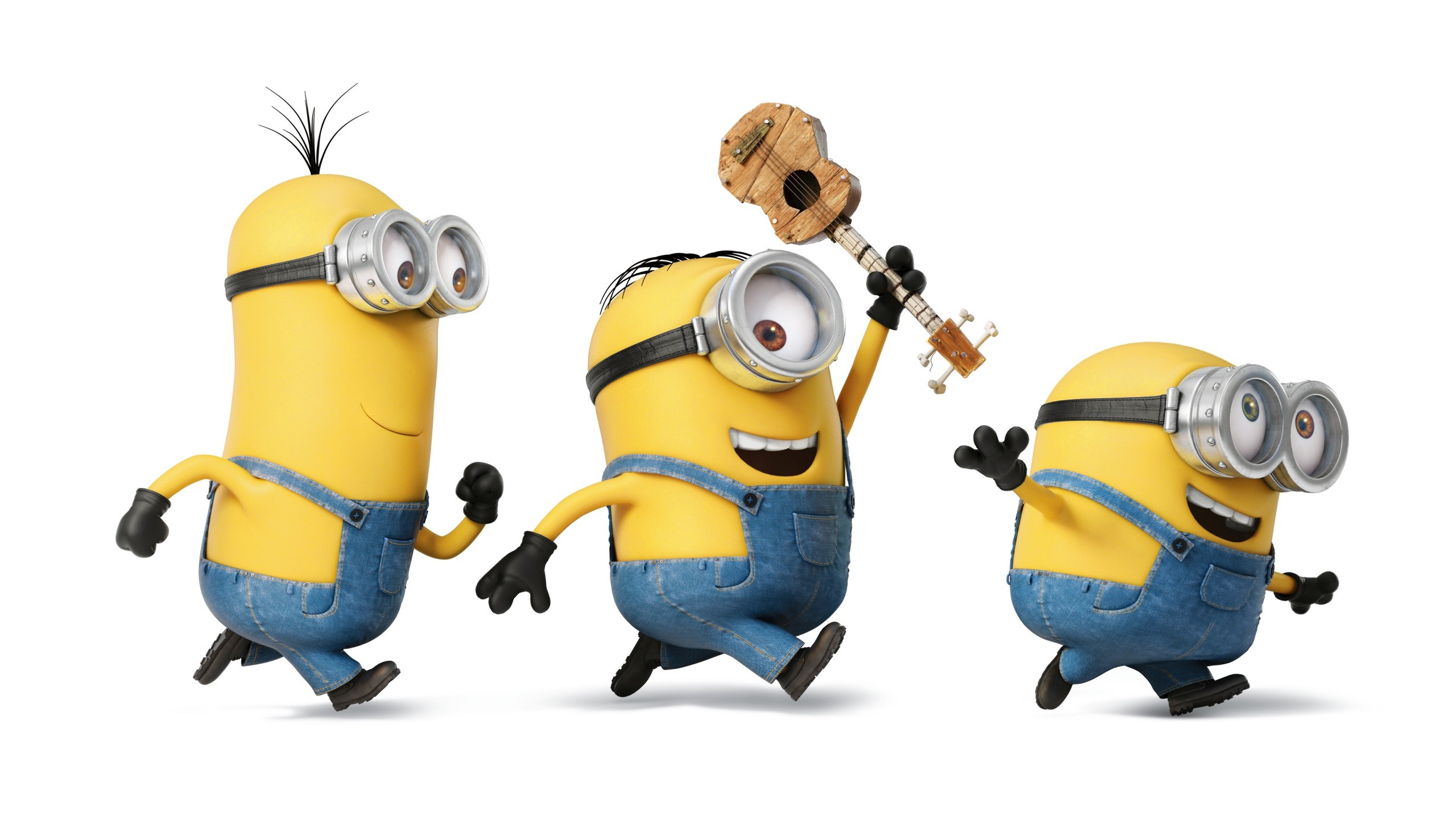 2560x1440 Minion-Wallpapers-HD-Free-Download