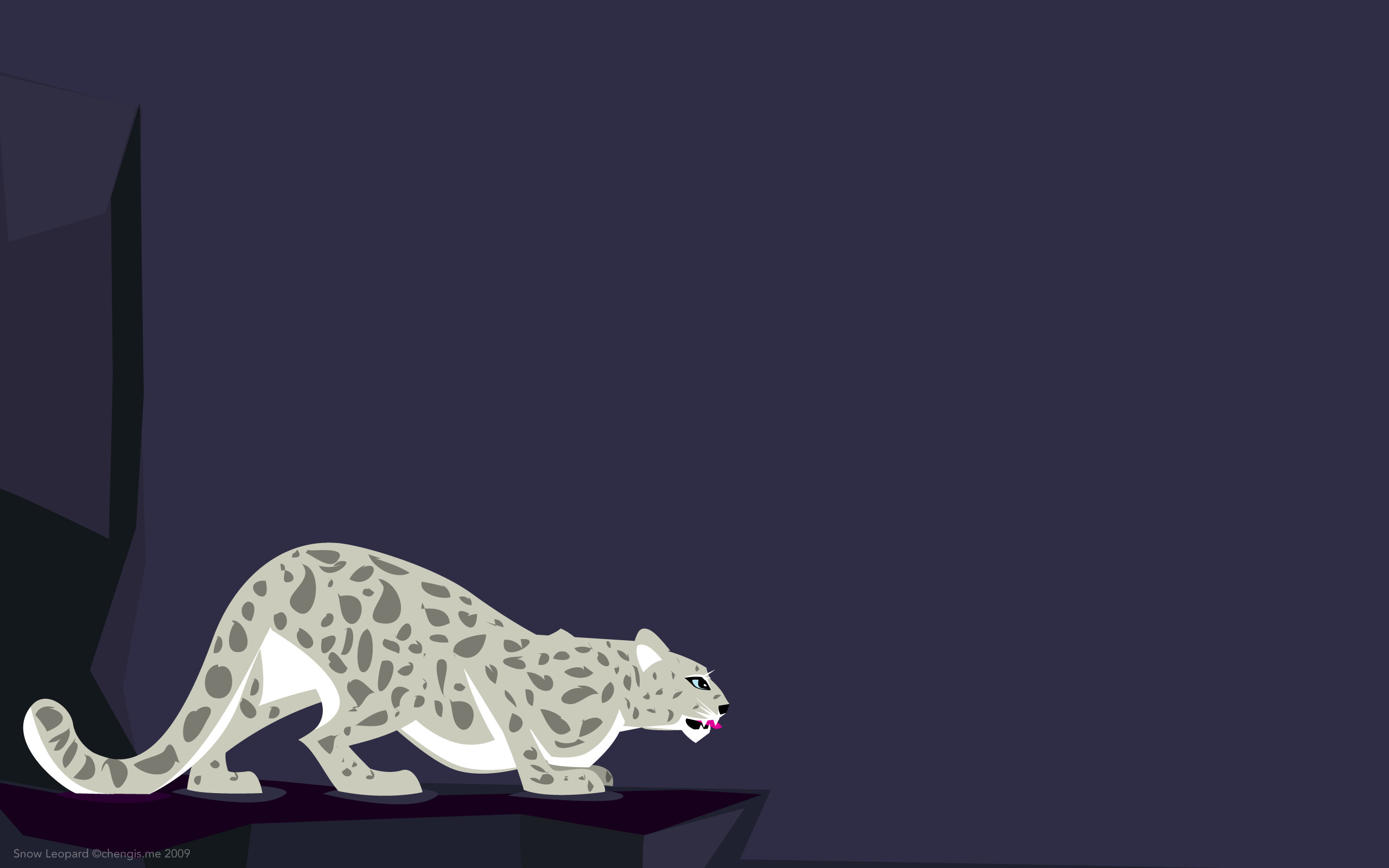 Amazing Wallpaper Mac Snow Leopard - 721317-top-mac-os-x-leopard-background-2560x1600-for-android-tablet  Gallery_28180.jpg