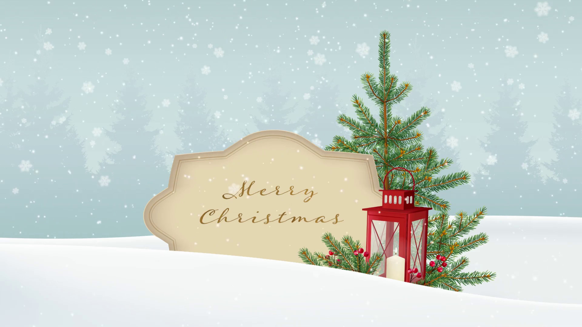 Winter Christmas Background 57 Images