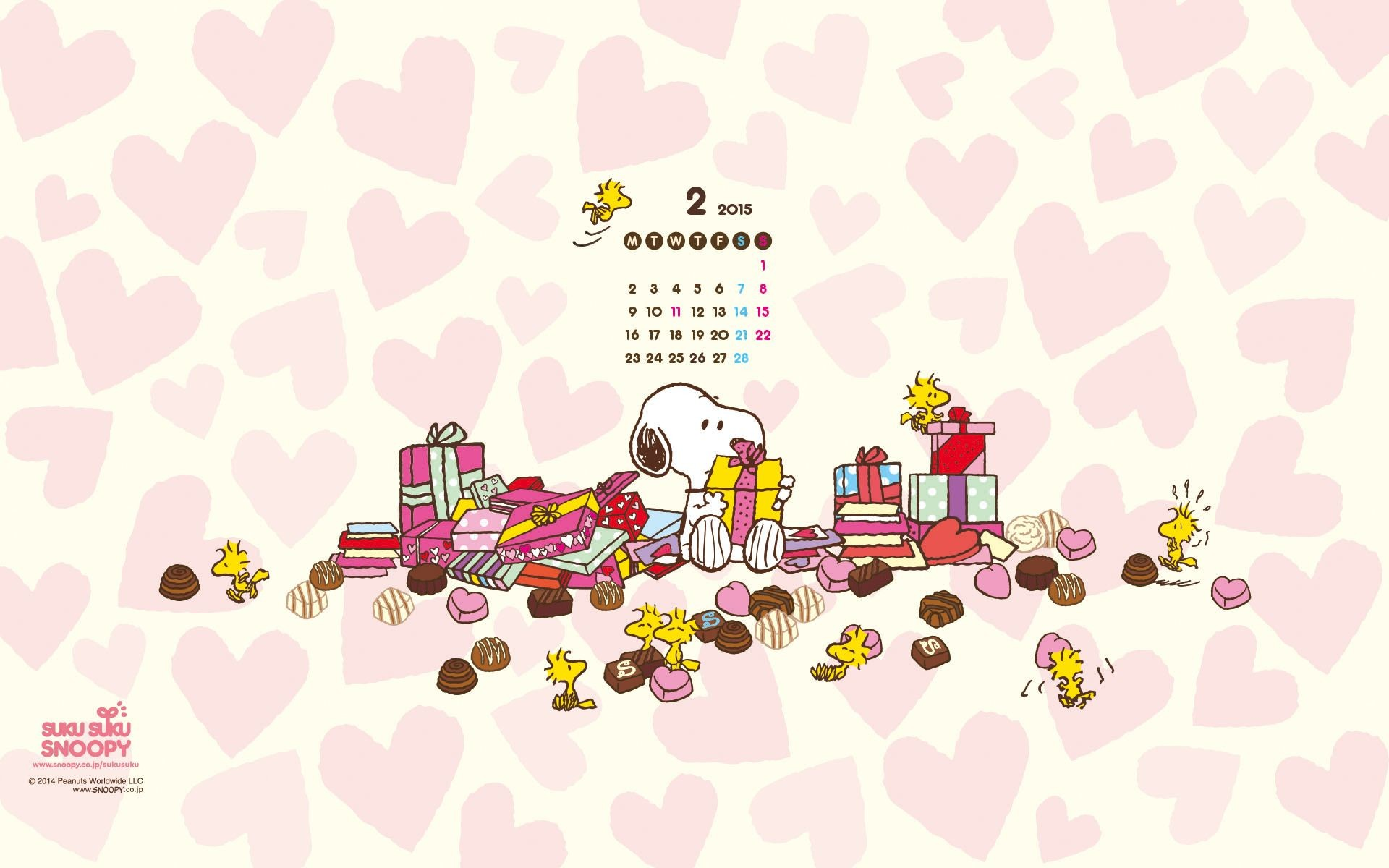 1920x1200 <b>Snoopy Wallpapers</b>, <b>Snoopy Backgrounds<