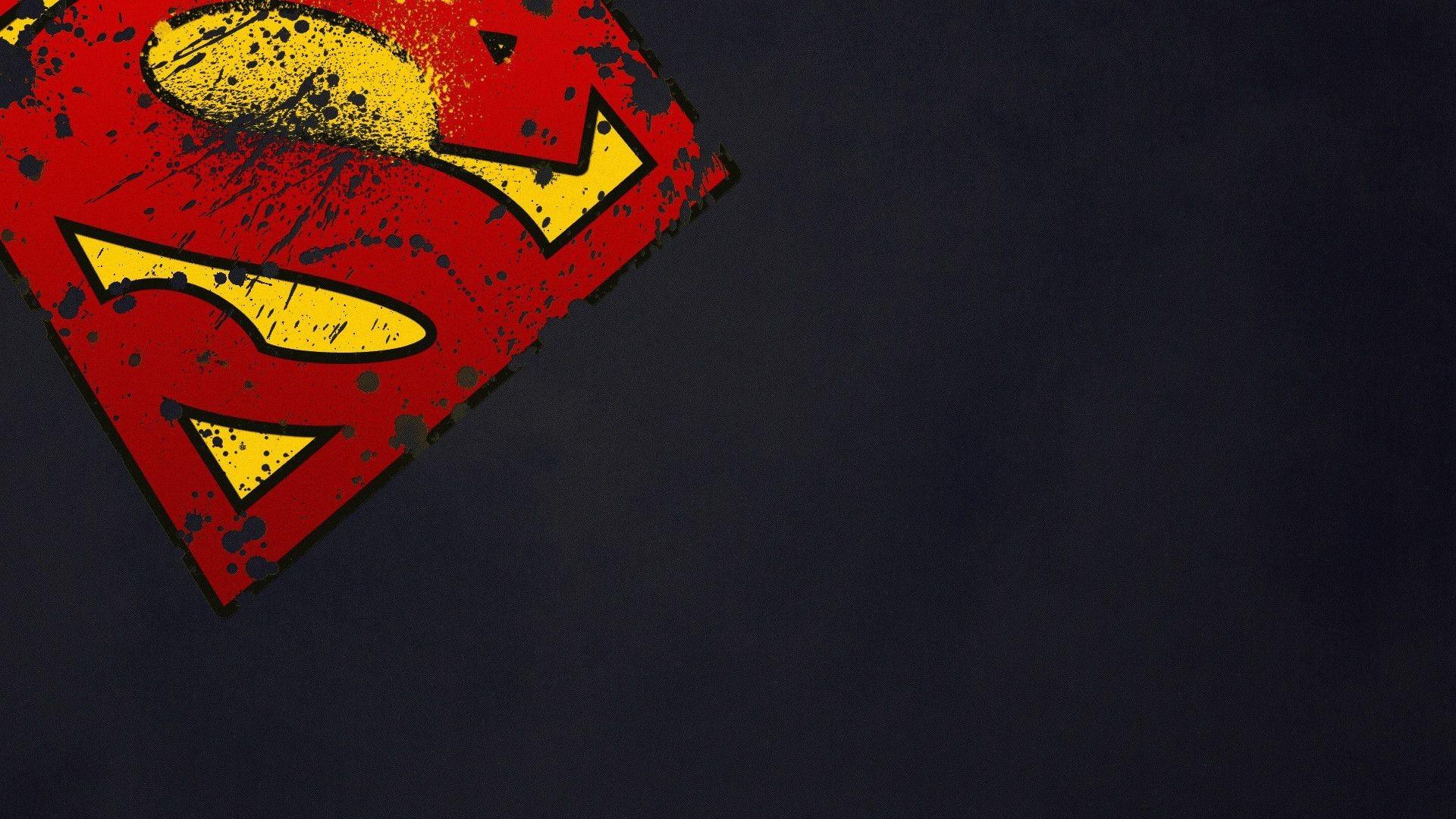 4k Superhero Wallpapers 52 Images