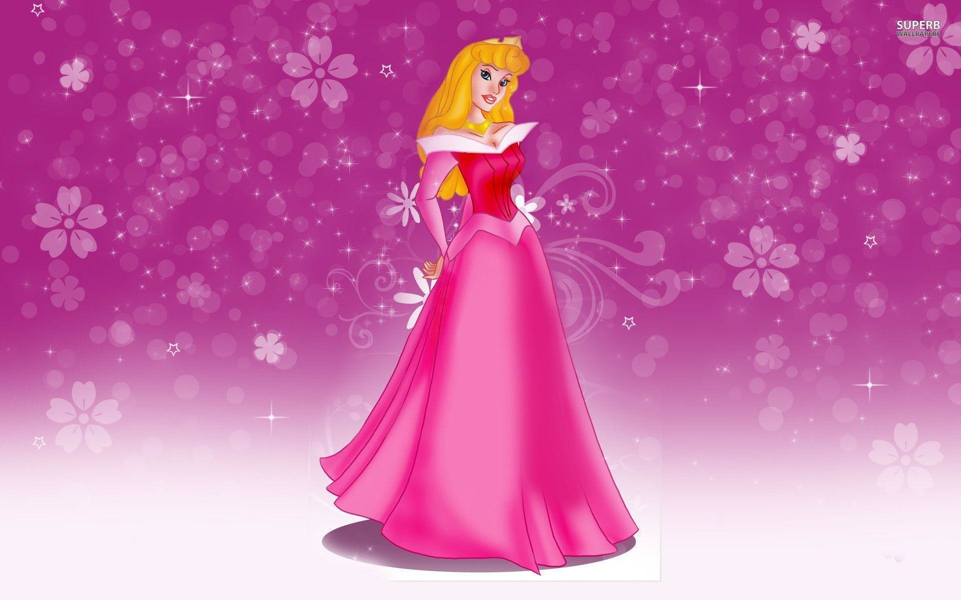 Sleeping Beauty Wallpaper Disney Princess 67 Images